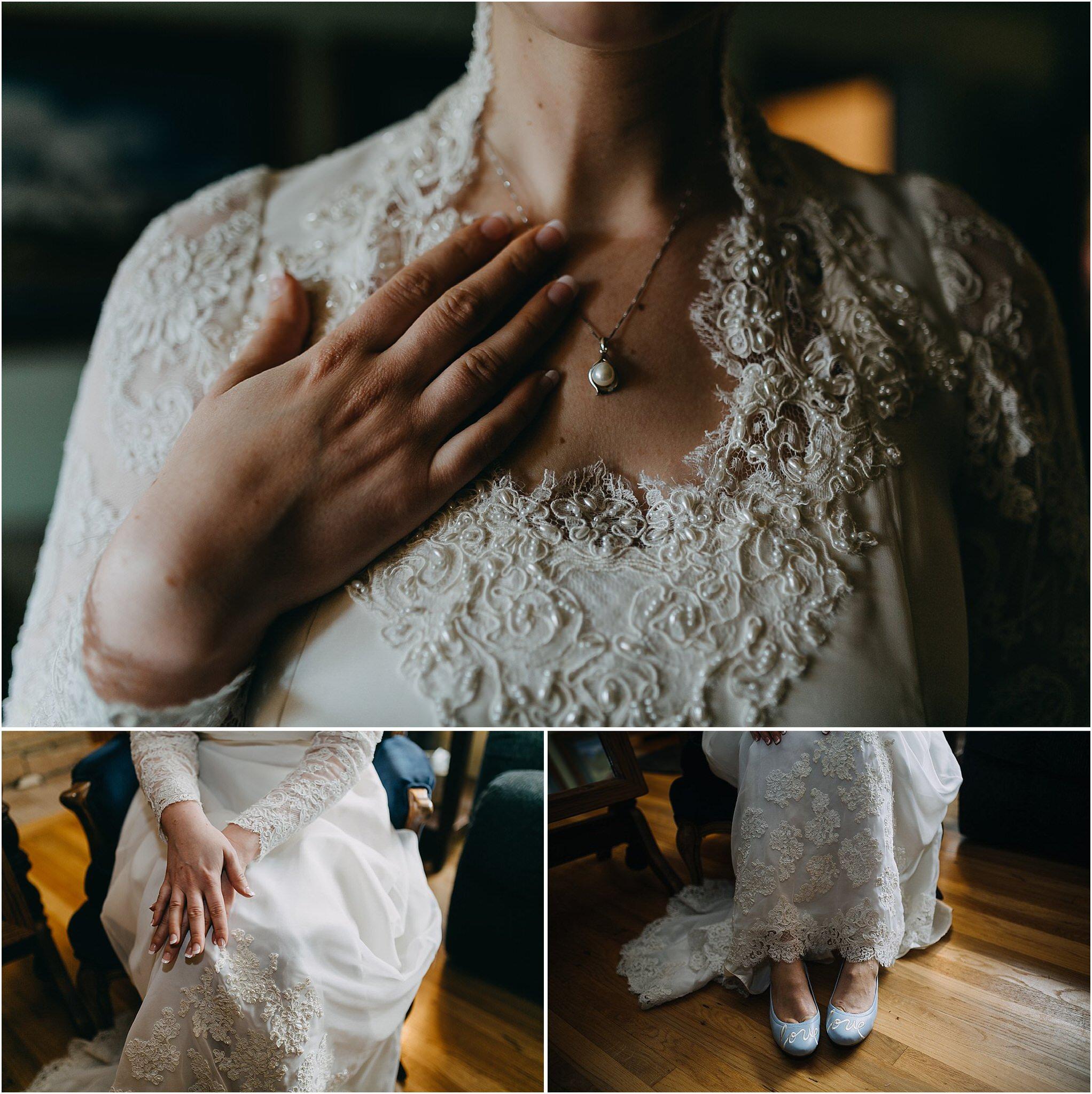 katy-robin-married-in-mukilteo-wedding9.jpg