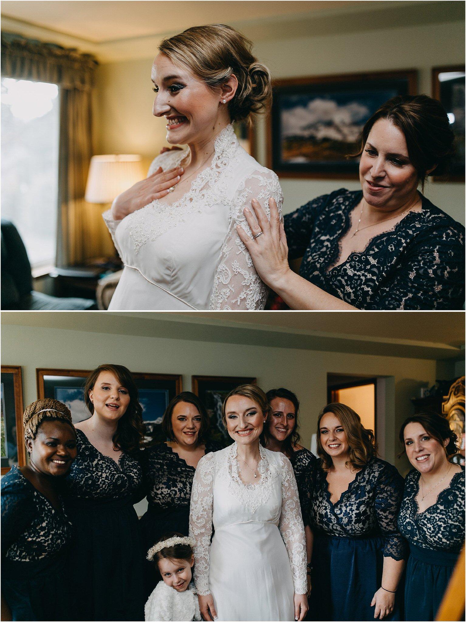 katy-robin-married-in-mukilteo-wedding12.jpg