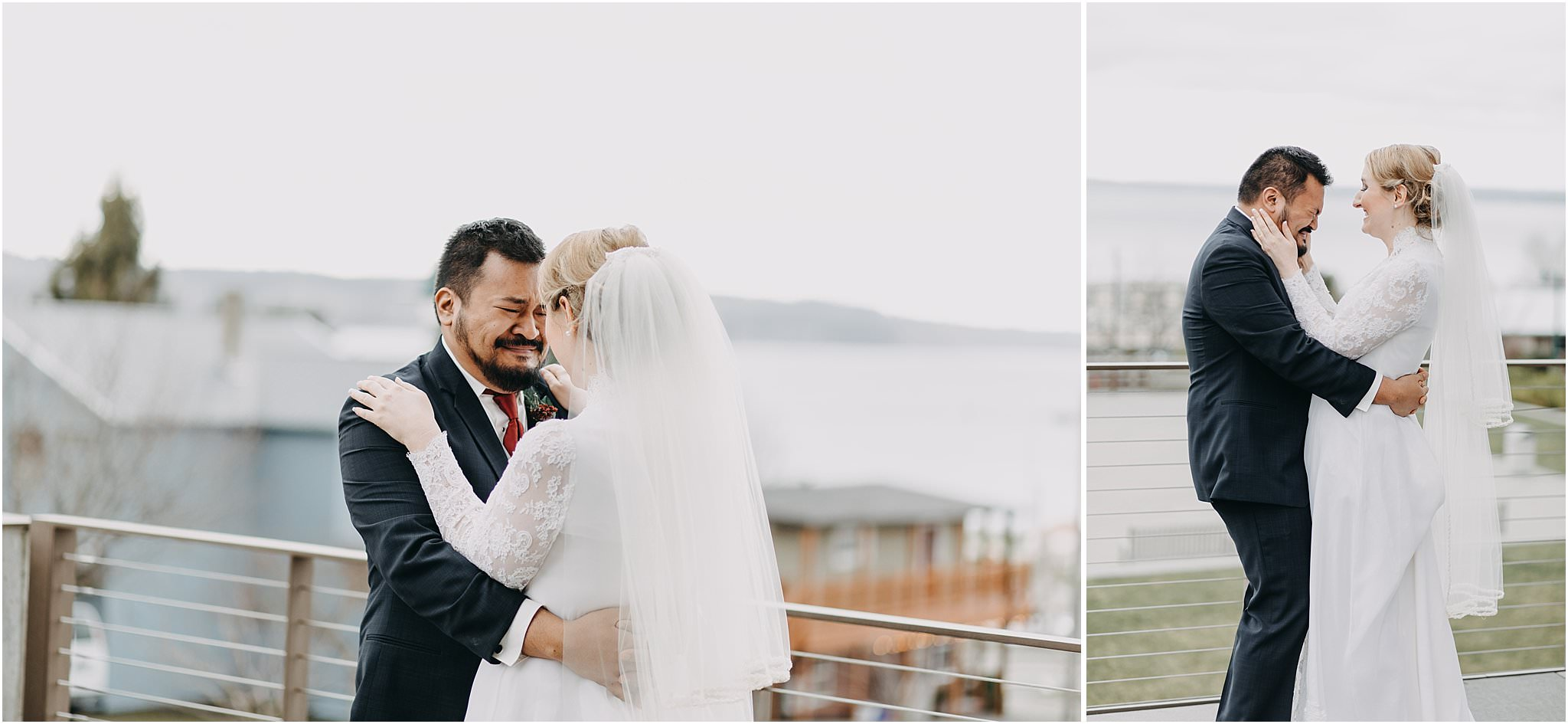 katy-robin-married-in-mukilteo-wedding17.jpg