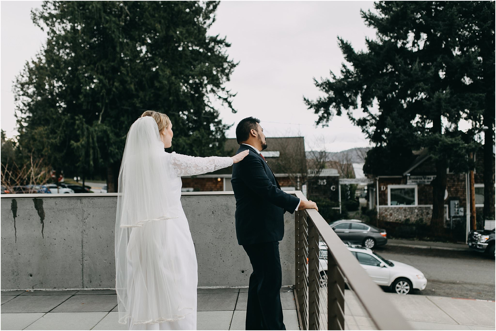 katy-robin-married-in-mukilteo-wedding16.jpg