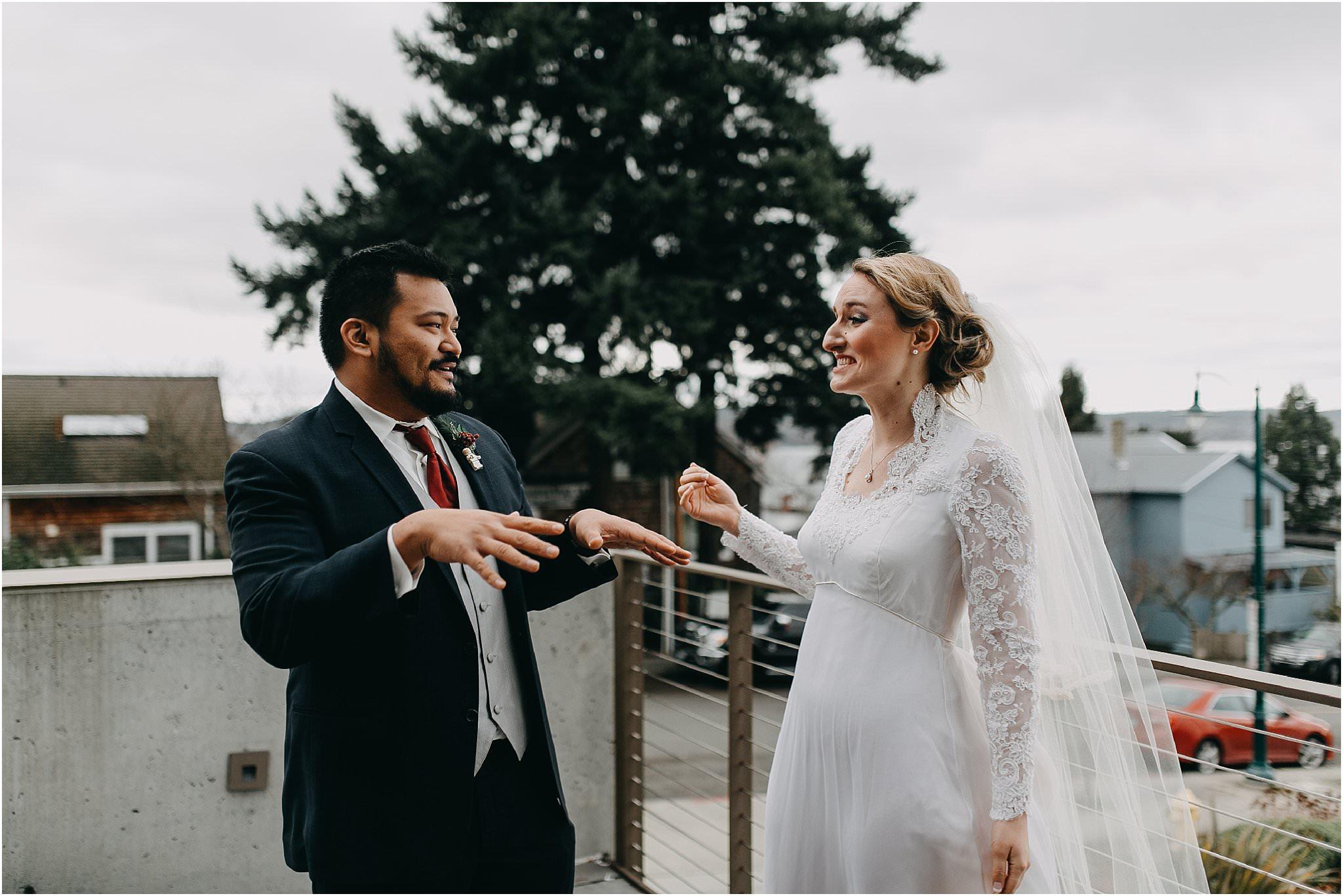 katy-robin-married-in-mukilteo-wedding18.jpg