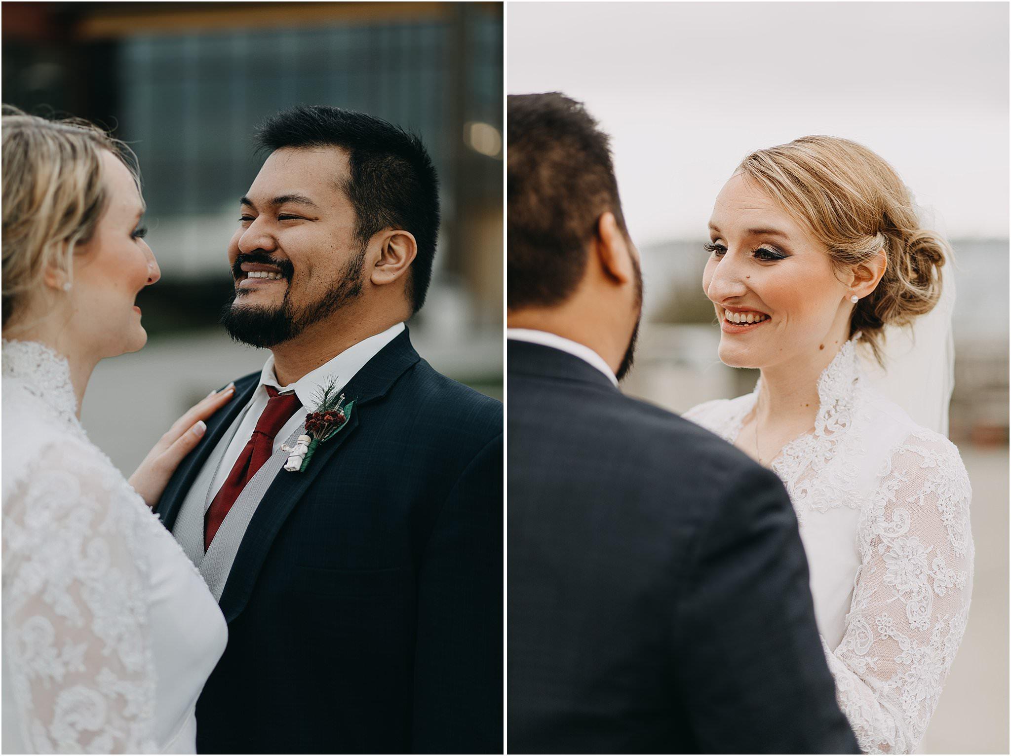 katy-robin-married-in-mukilteo-wedding20.jpg