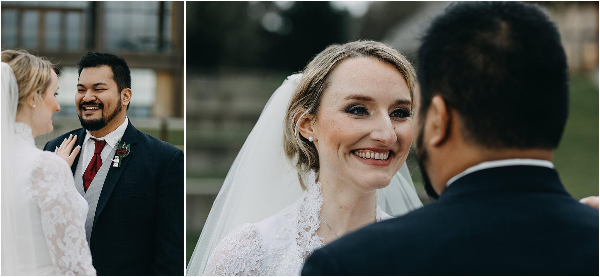 katy-robin-married-in-mukilteo-wedding22.jpg