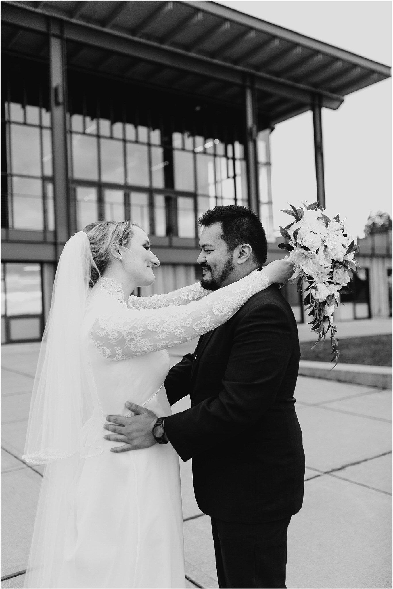 katy-robin-married-in-mukilteo-wedding21.jpg