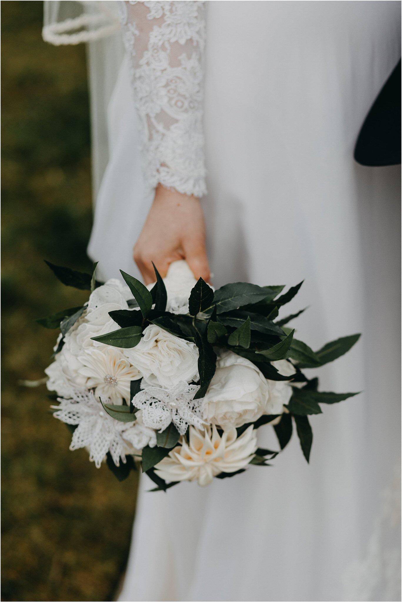 katy-robin-married-in-mukilteo-wedding24.jpg