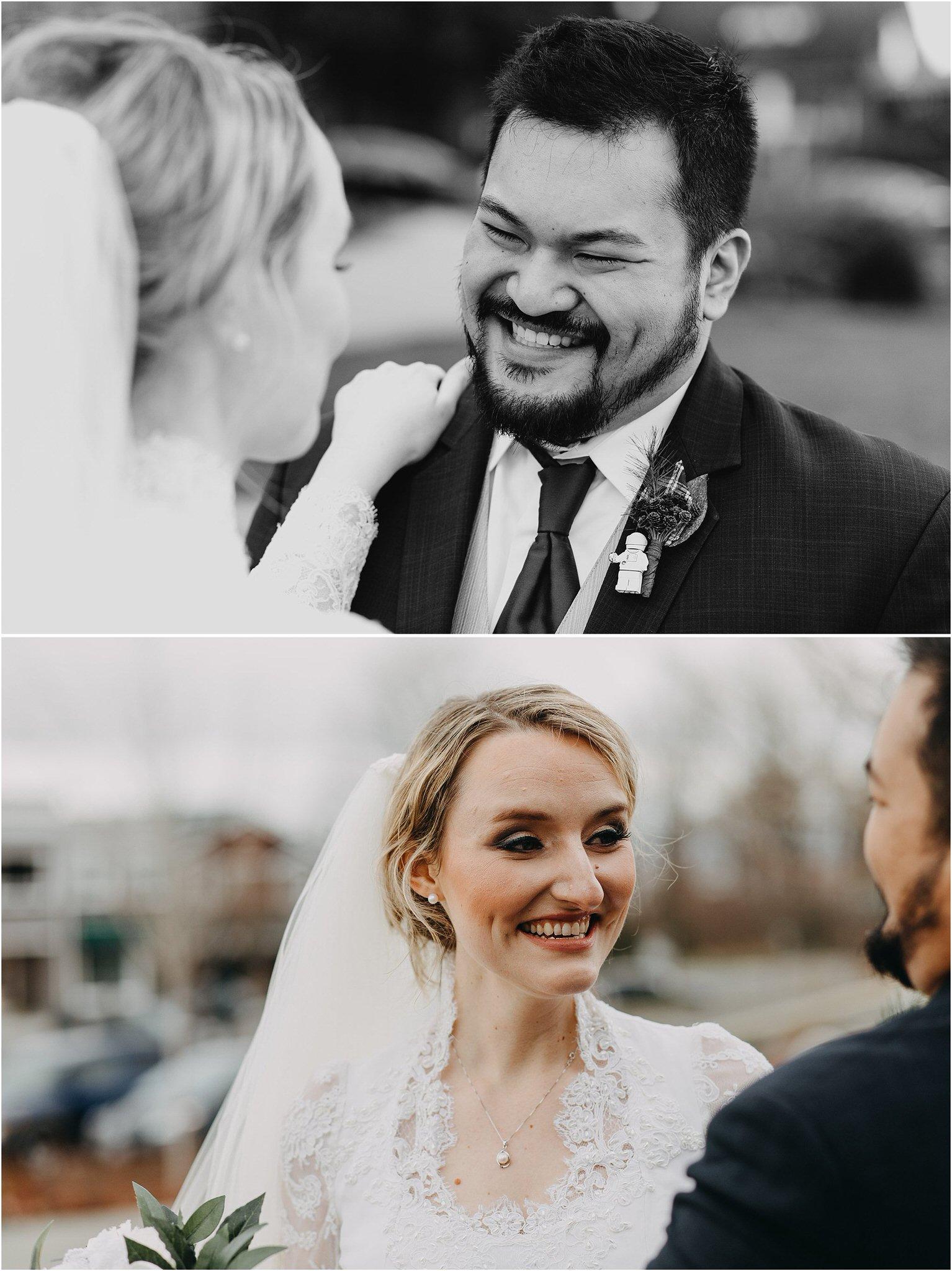 katy-robin-married-in-mukilteo-wedding23.jpg