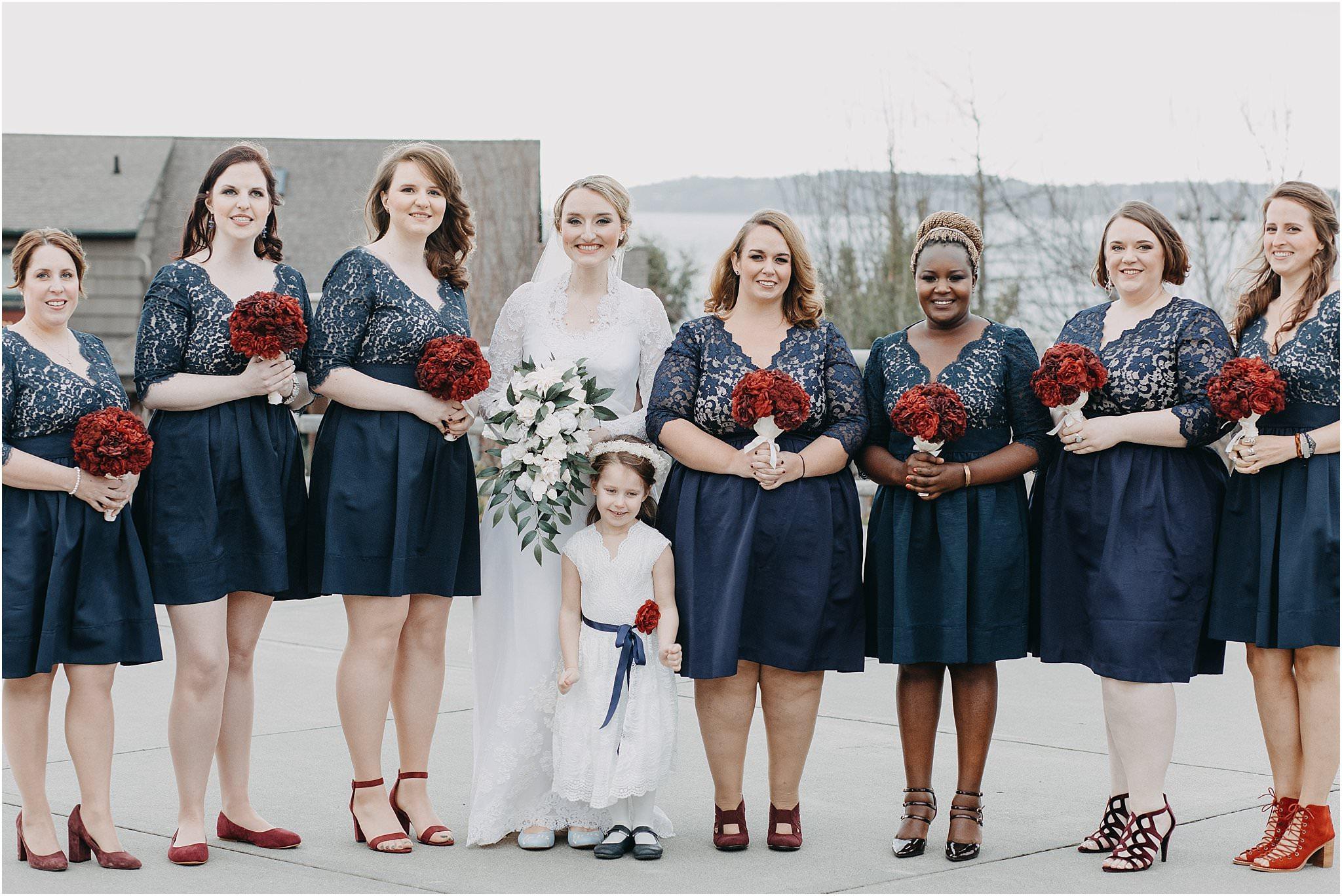 katy-robin-married-in-mukilteo-wedding25.jpg
