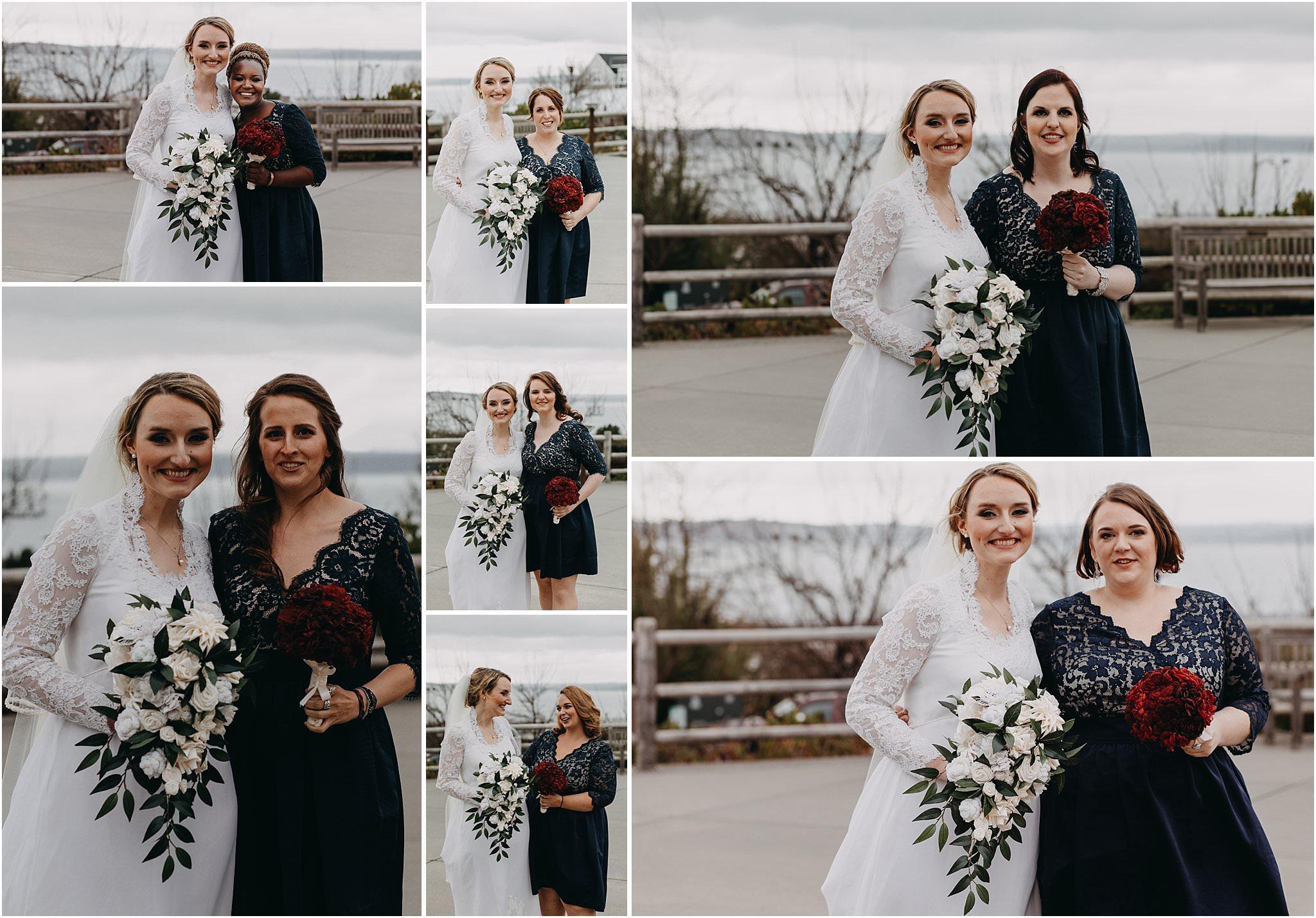 katy-robin-married-in-mukilteo-wedding26.jpg