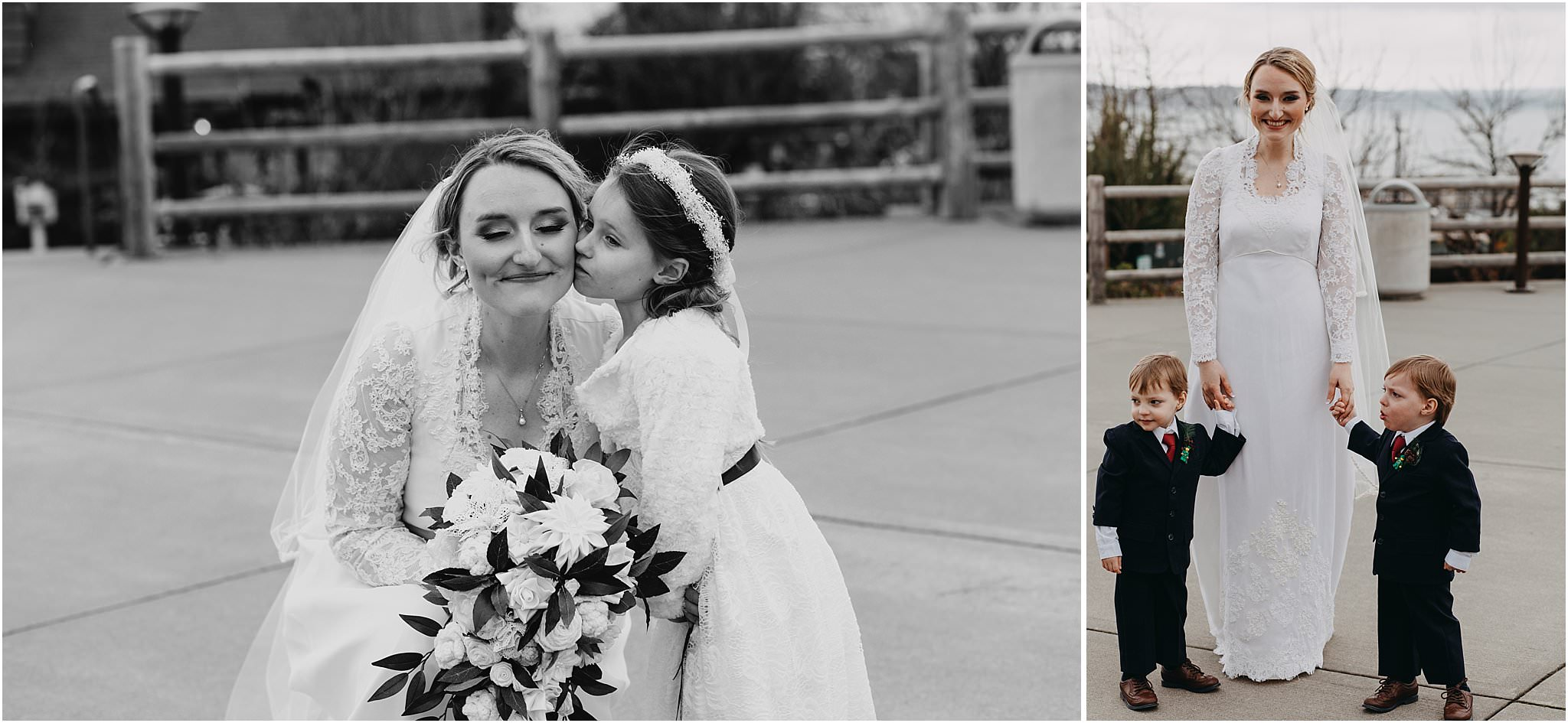 katy-robin-married-in-mukilteo-wedding27.jpg