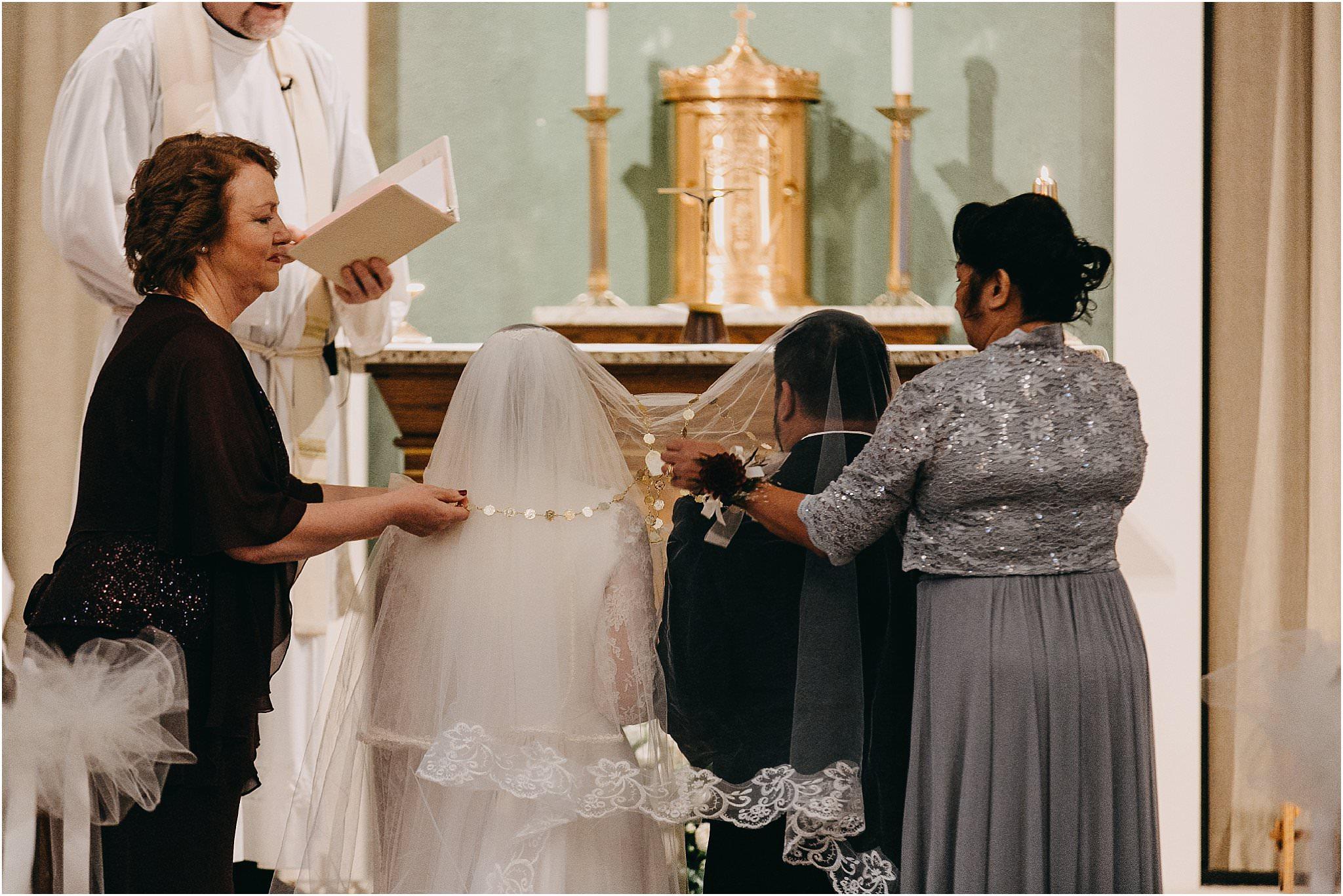 katy-robin-married-in-mukilteo-wedding33.jpg