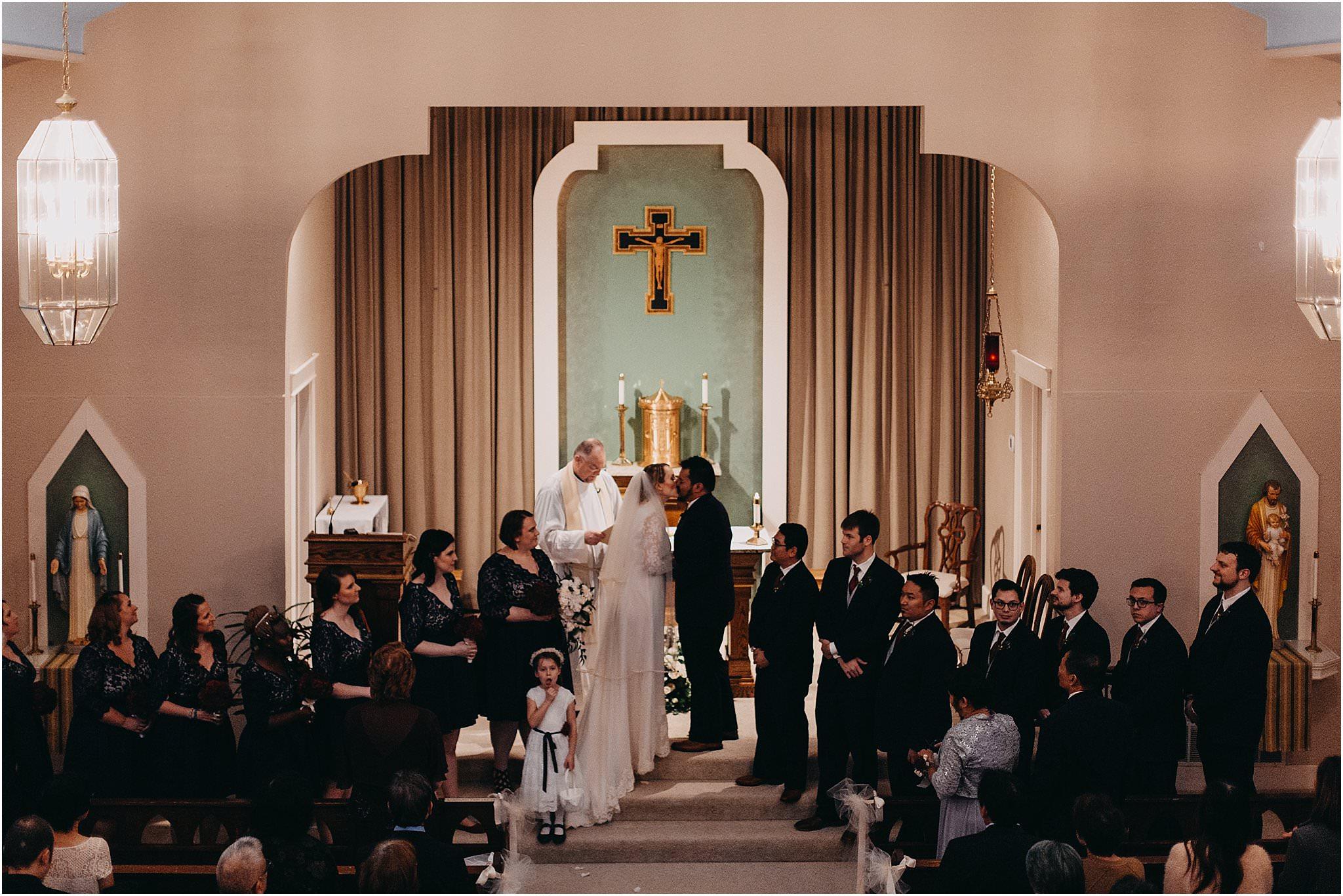 katy-robin-married-in-mukilteo-wedding34.jpg