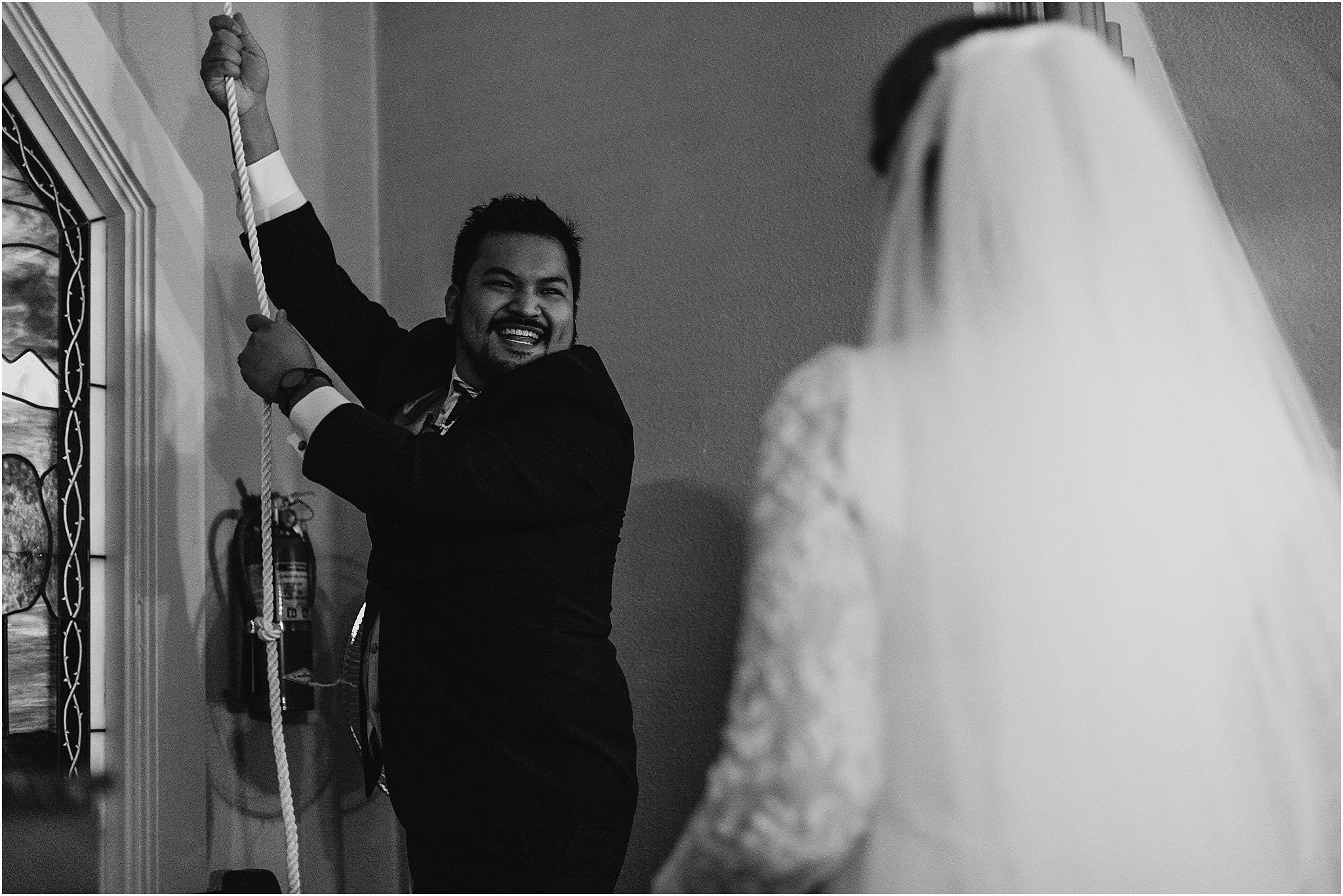 katy-robin-married-in-mukilteo-wedding35.jpg