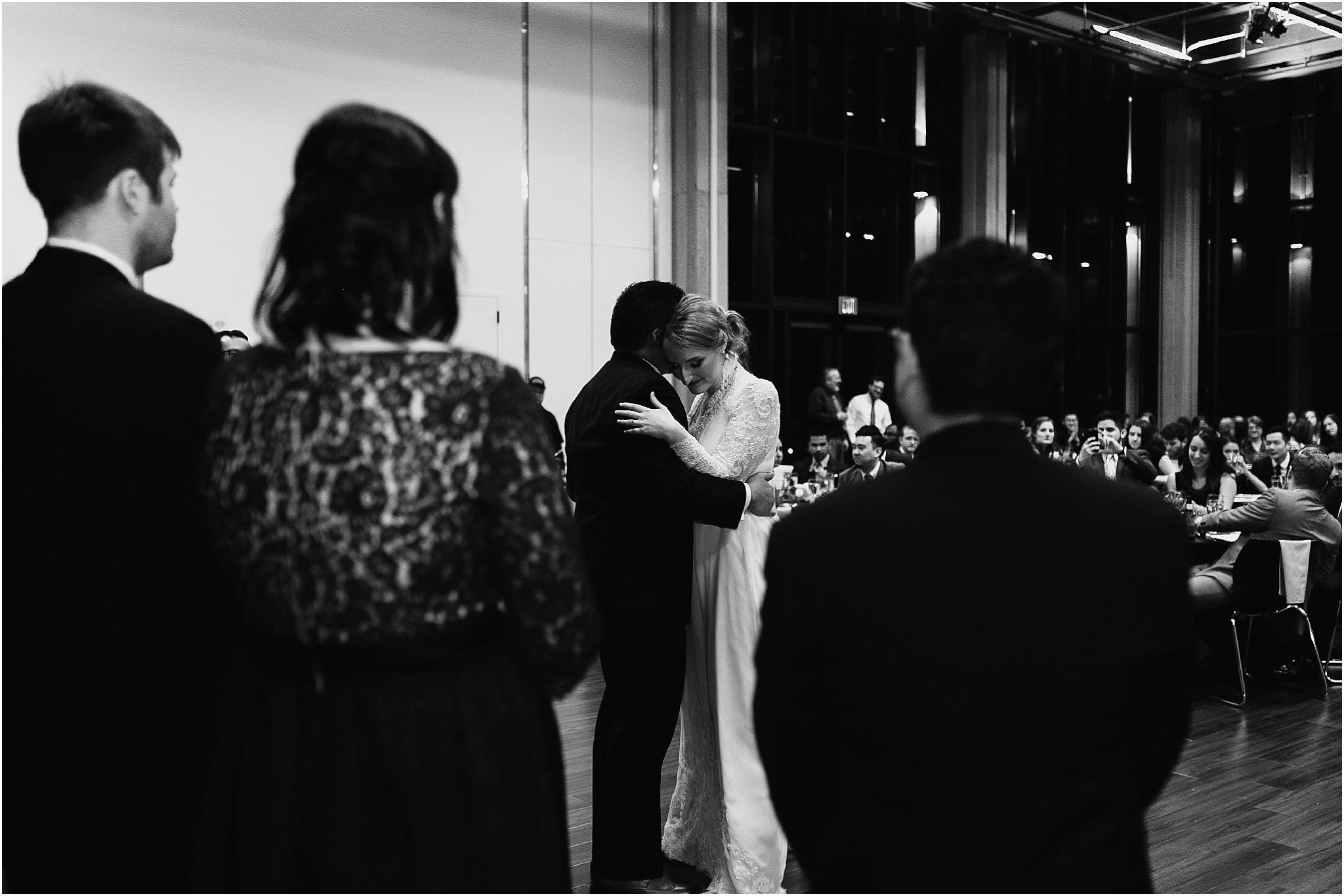 katy-robin-married-in-mukilteo-wedding37.jpg