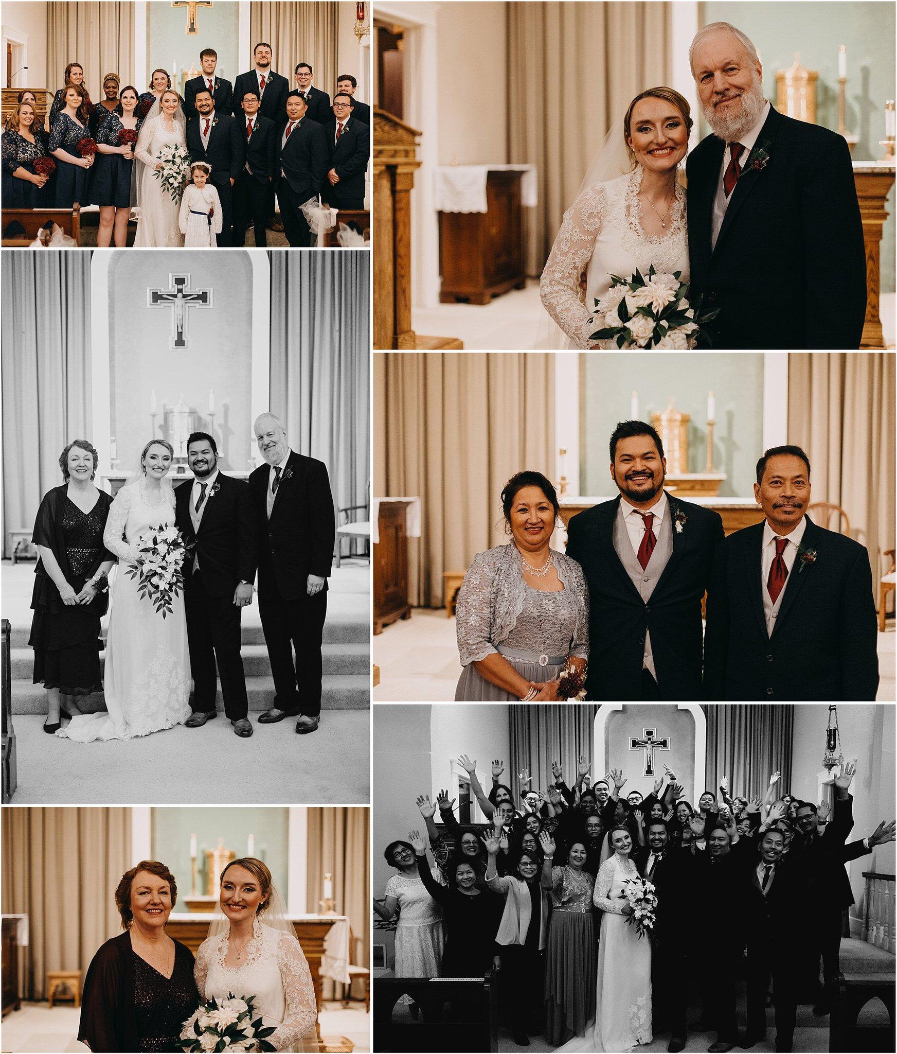 katy-robin-married-in-mukilteo-wedding36.jpg
