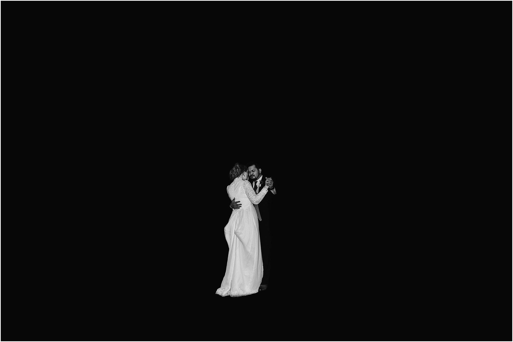 katy-robin-married-in-mukilteo-wedding39.jpg