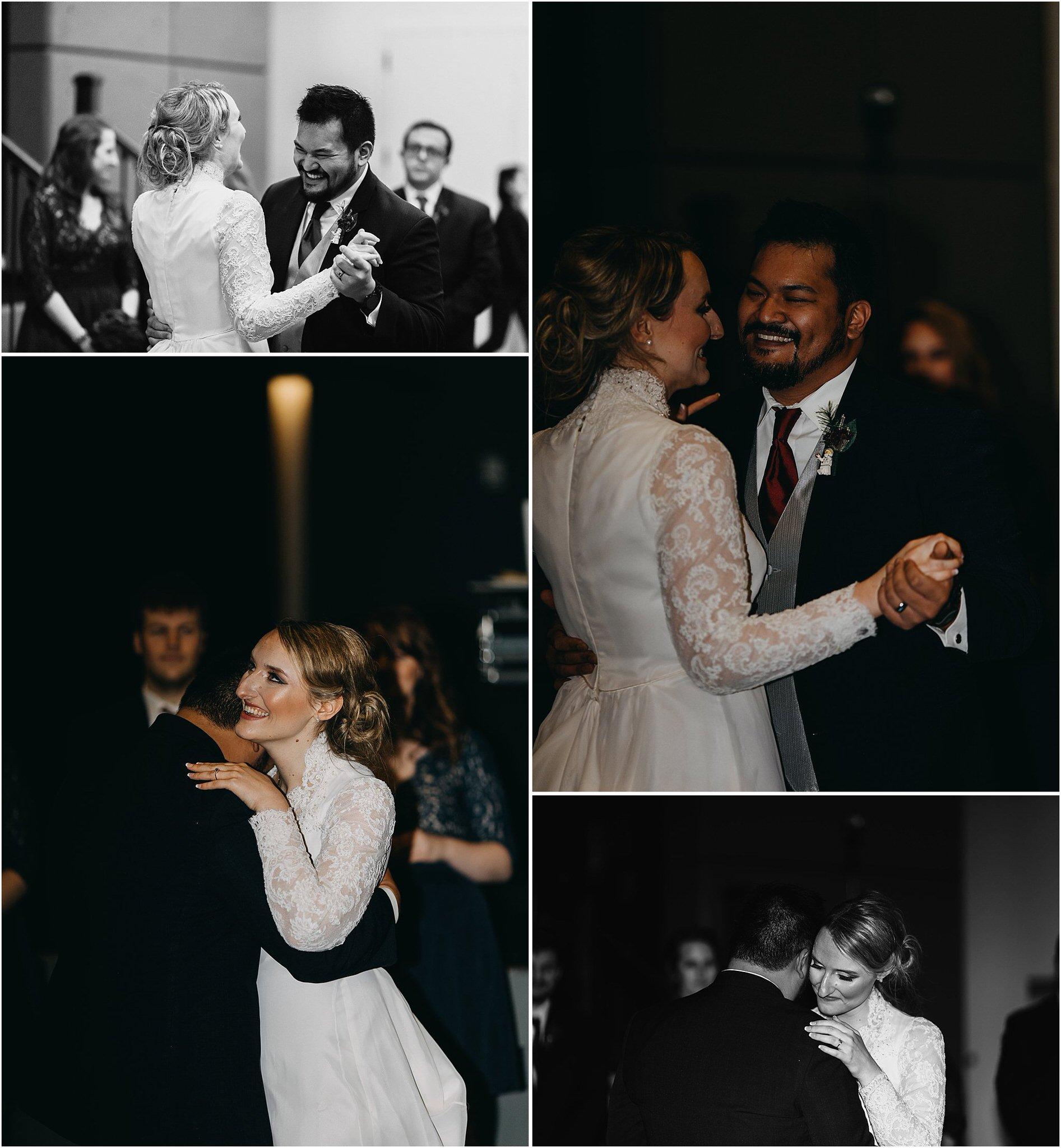 katy-robin-married-in-mukilteo-wedding38.jpg