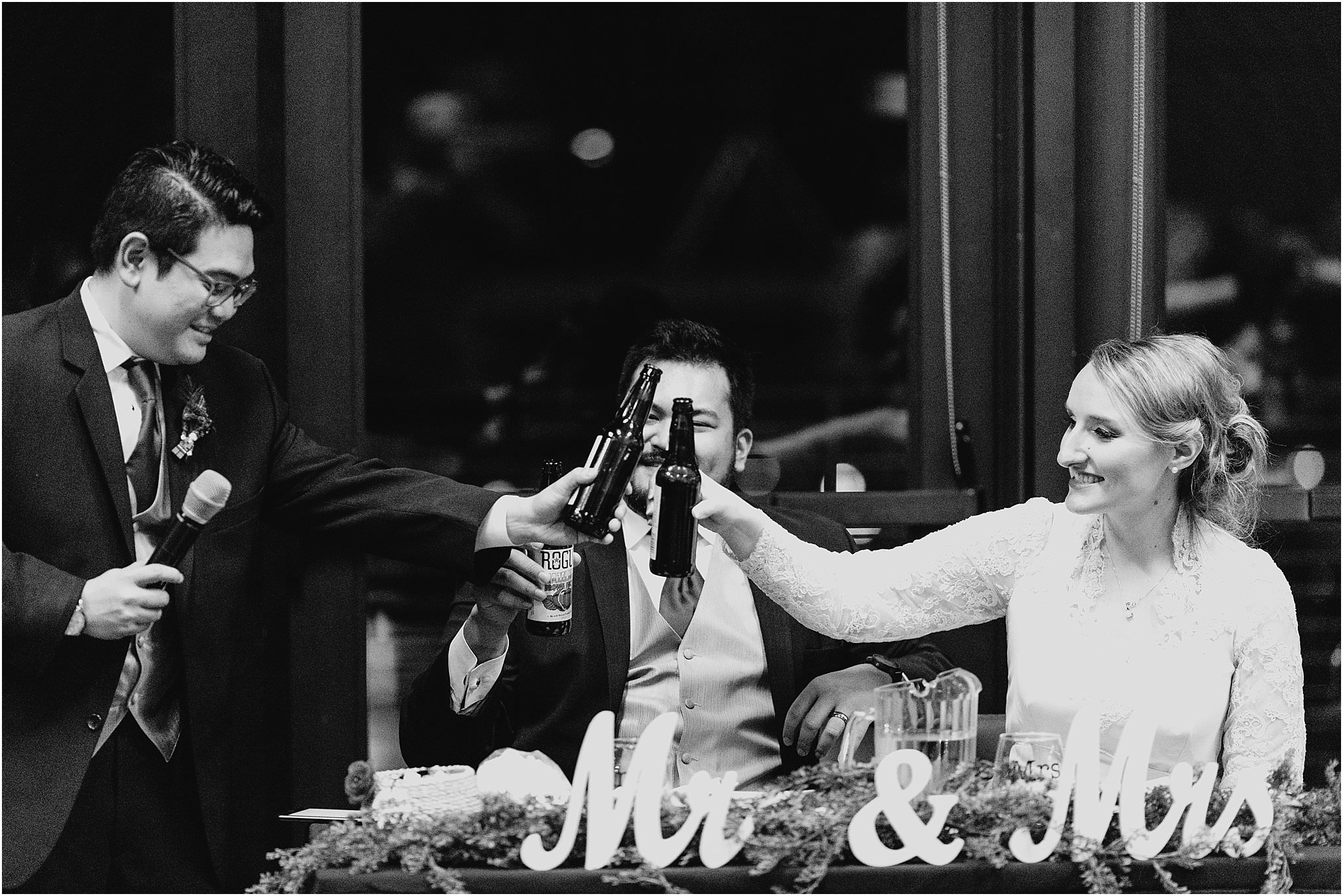 katy-robin-married-in-mukilteo-wedding41.jpg