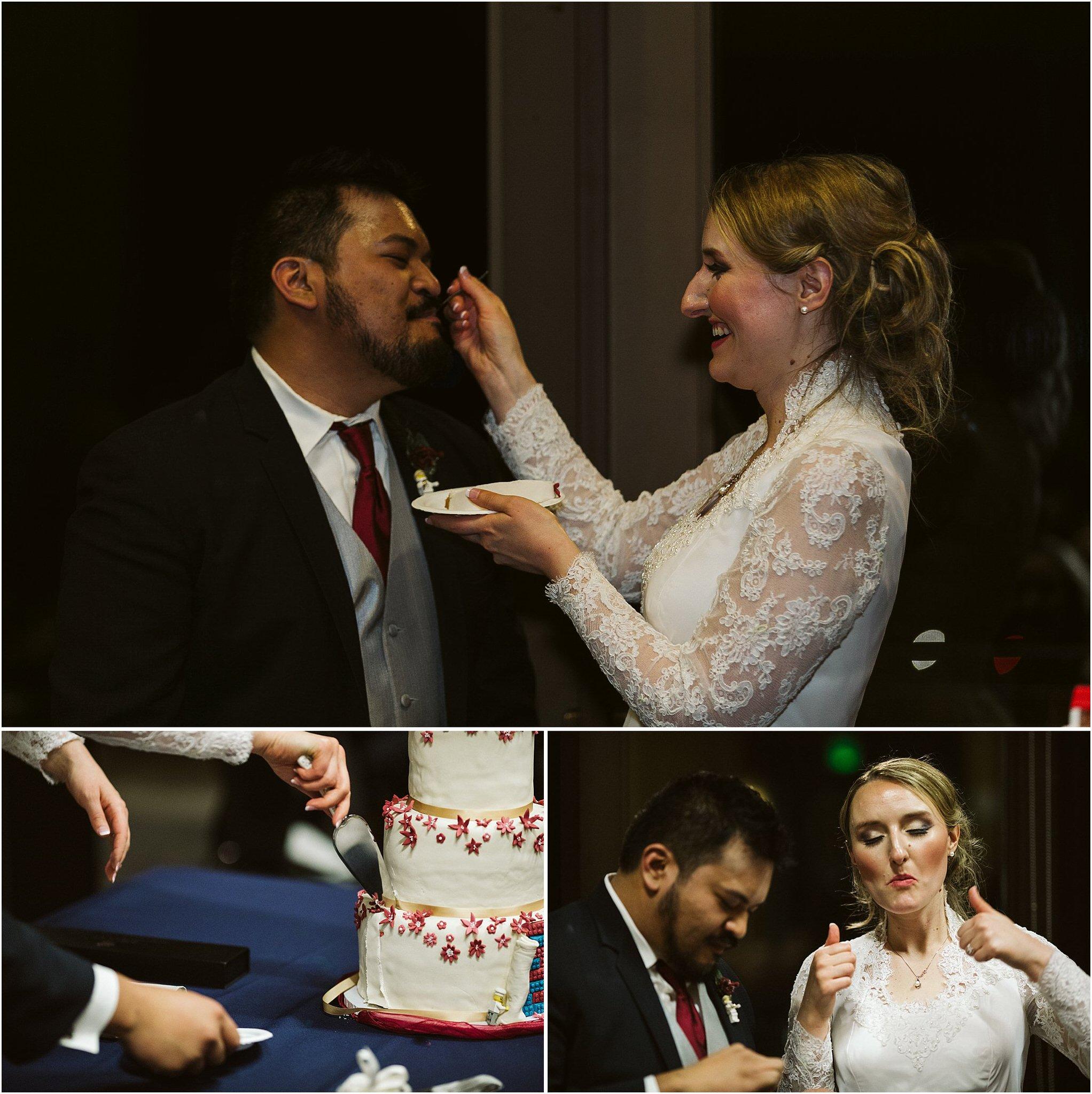 katy-robin-married-in-mukilteo-wedding42.jpg
