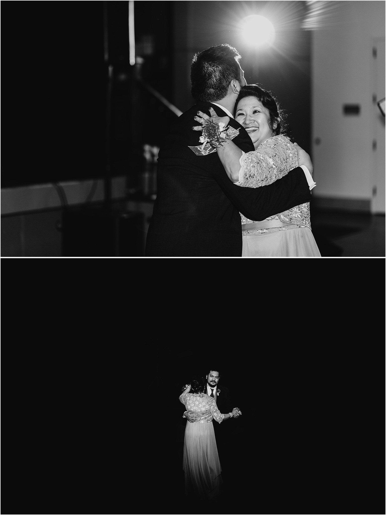 katy-robin-married-in-mukilteo-wedding47.jpg
