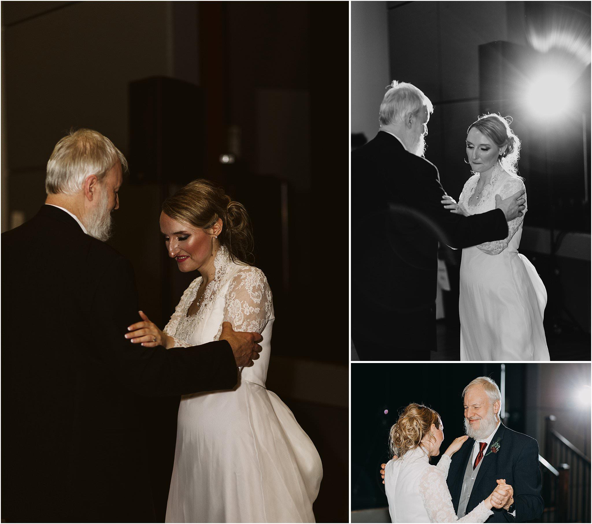 katy-robin-married-in-mukilteo-wedding46.jpg