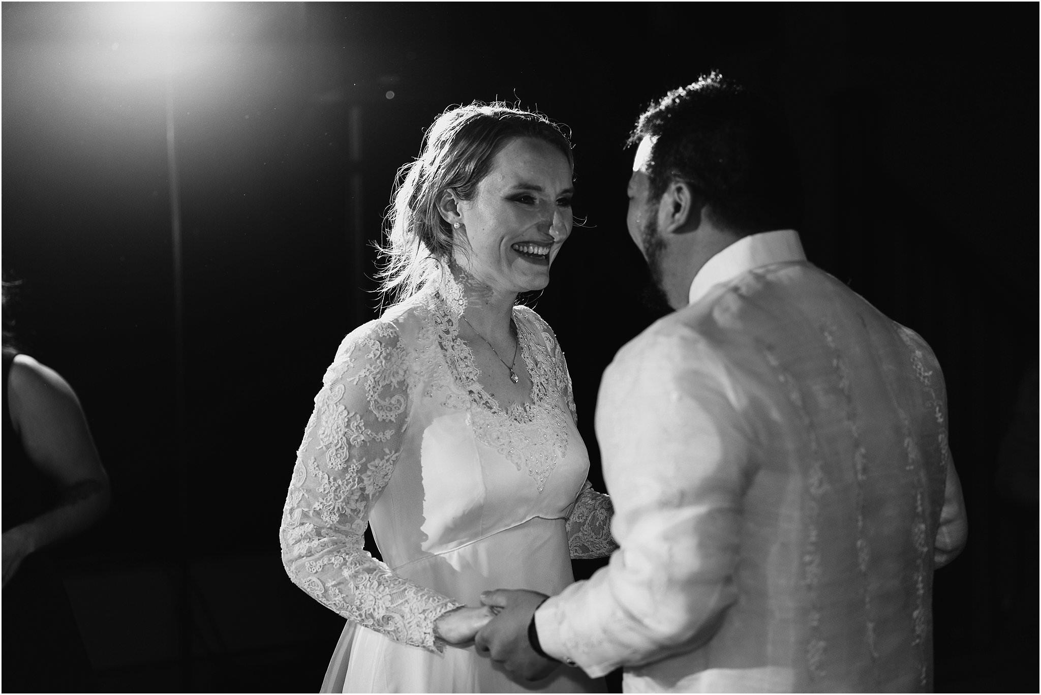 katy-robin-married-in-mukilteo-wedding51.jpg