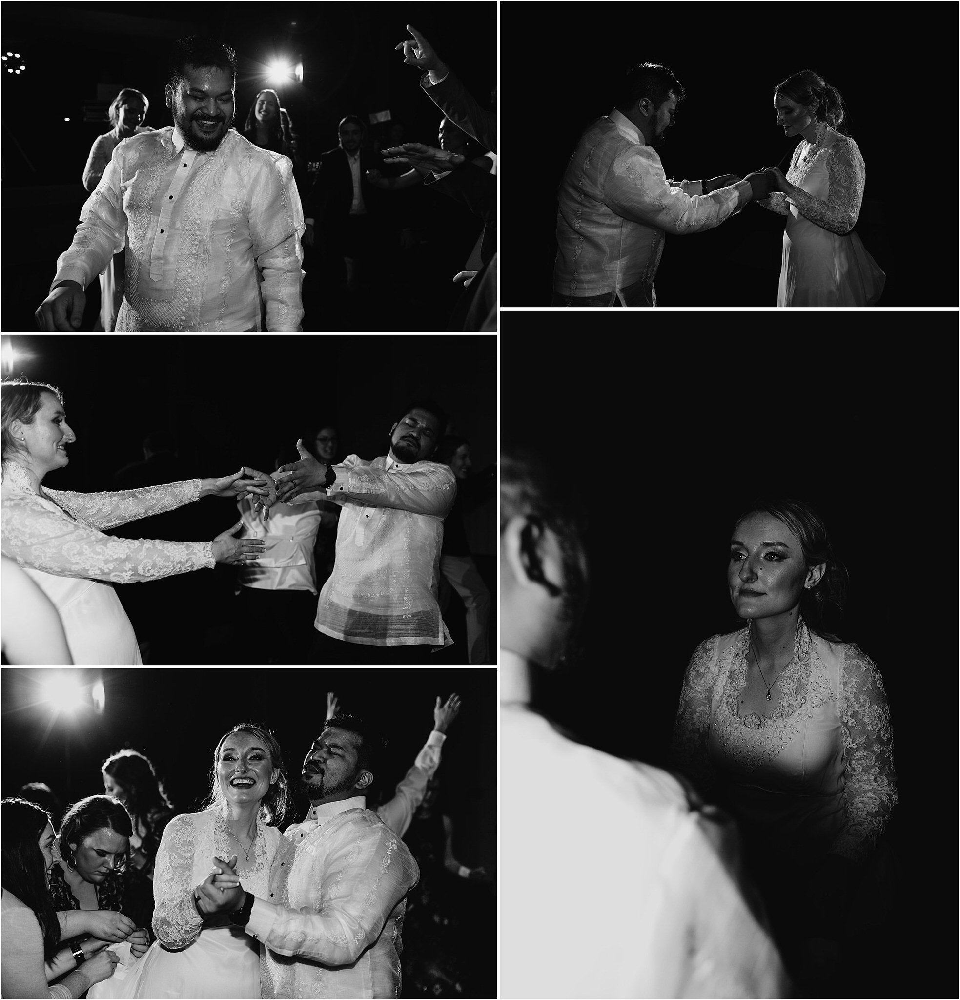 katy-robin-married-in-mukilteo-wedding50.jpg