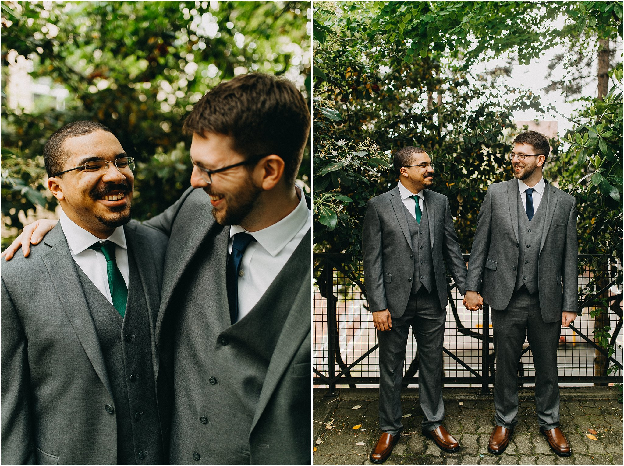 patrick-marc-seattle-engagement-session4.jpg