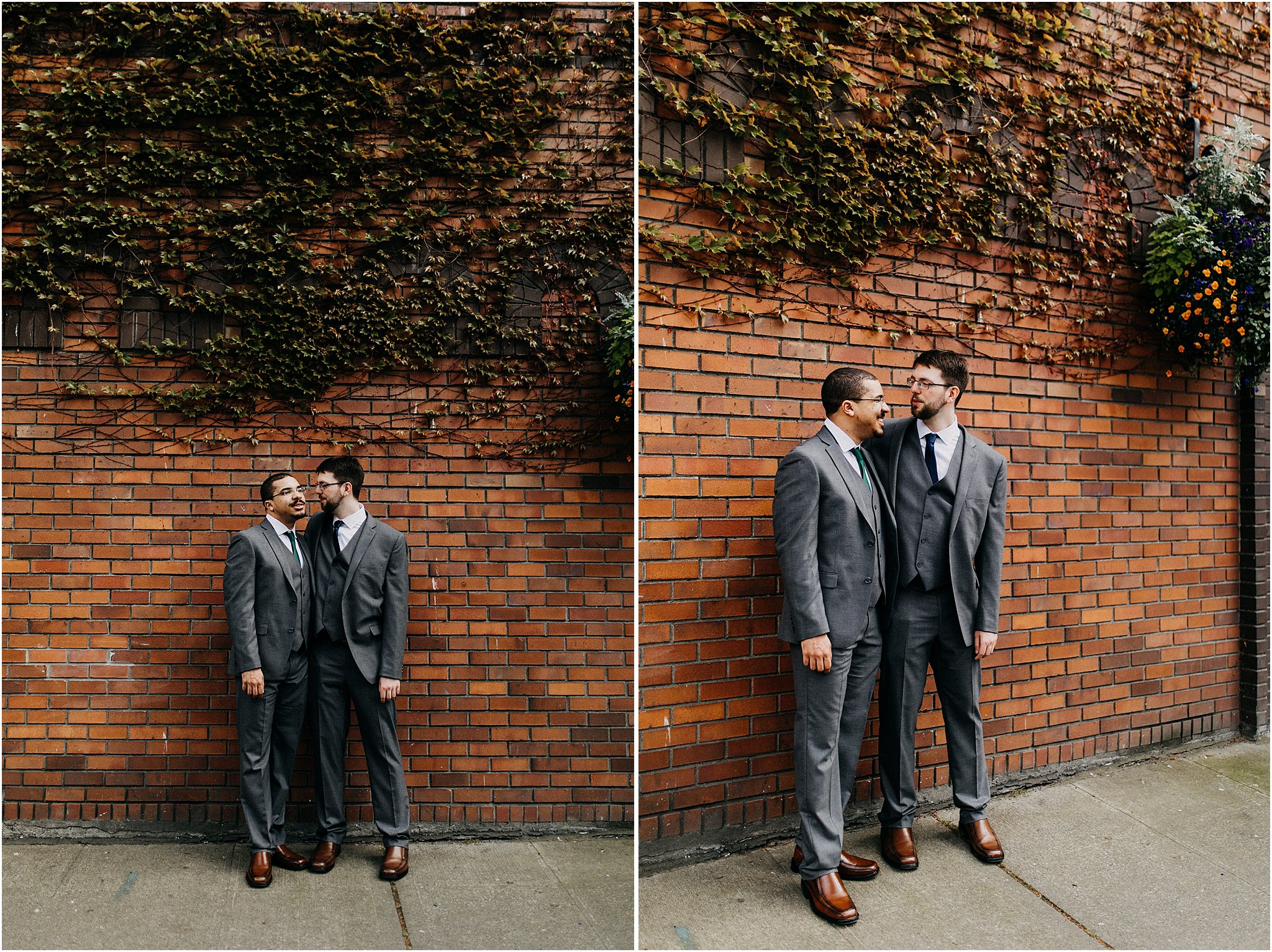 patrick-marc-seattle-engagement-session15.jpg