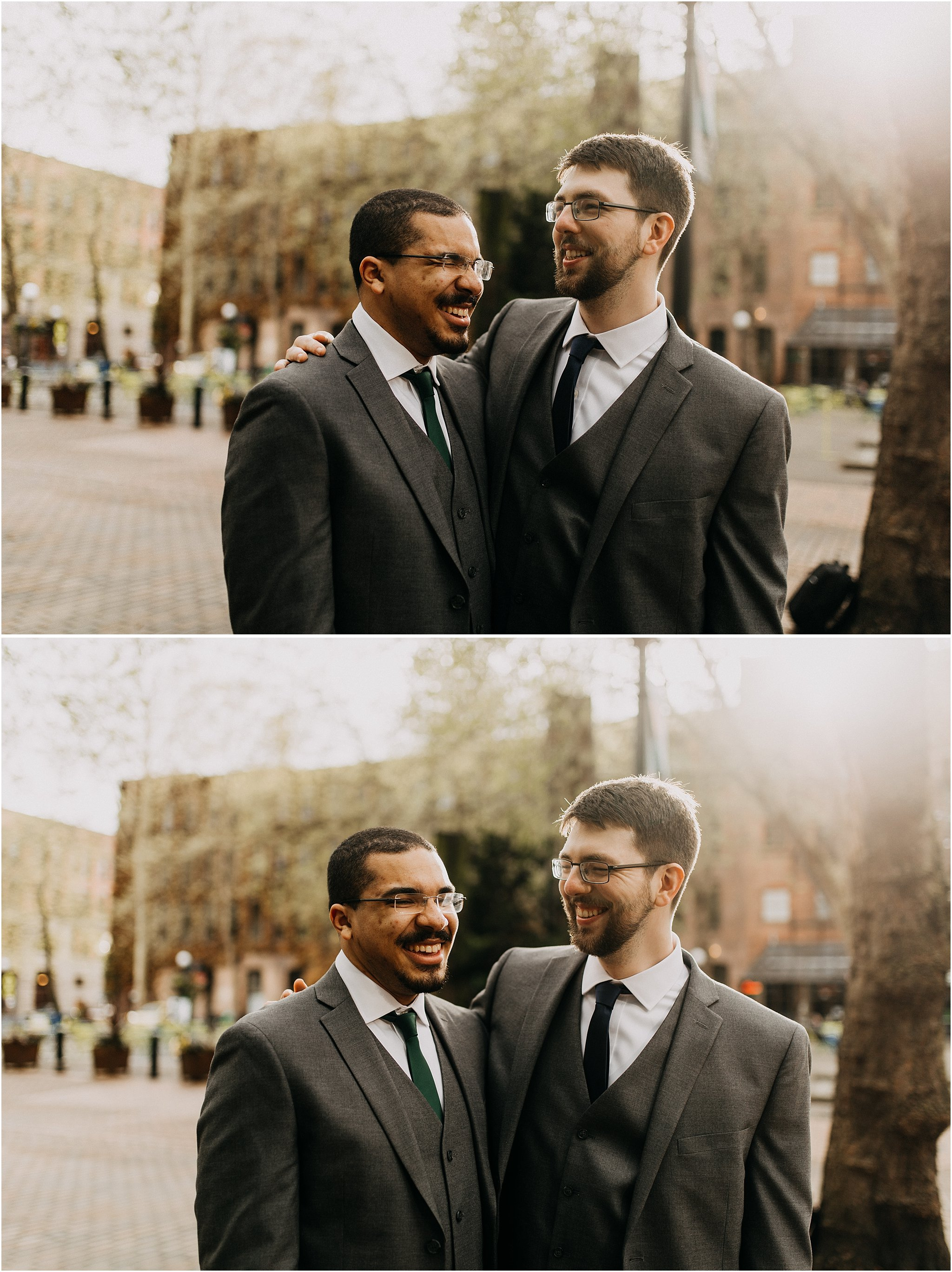 patrick-marc-seattle-engagement-session24.jpg