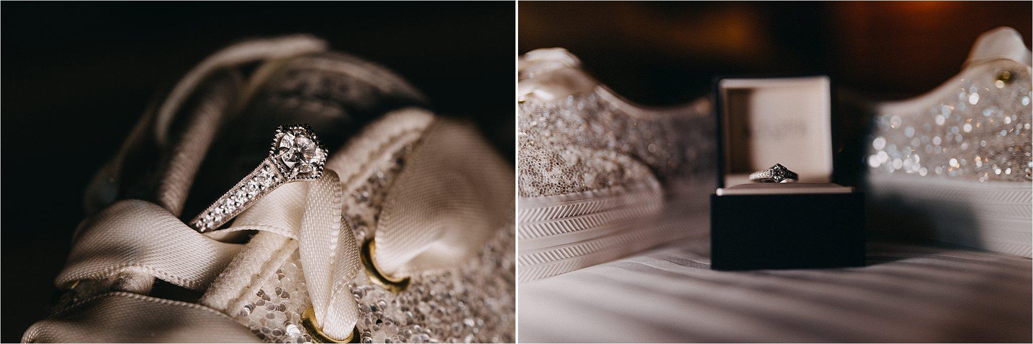 willows-lodge-ann-eric-wedding2.jpg