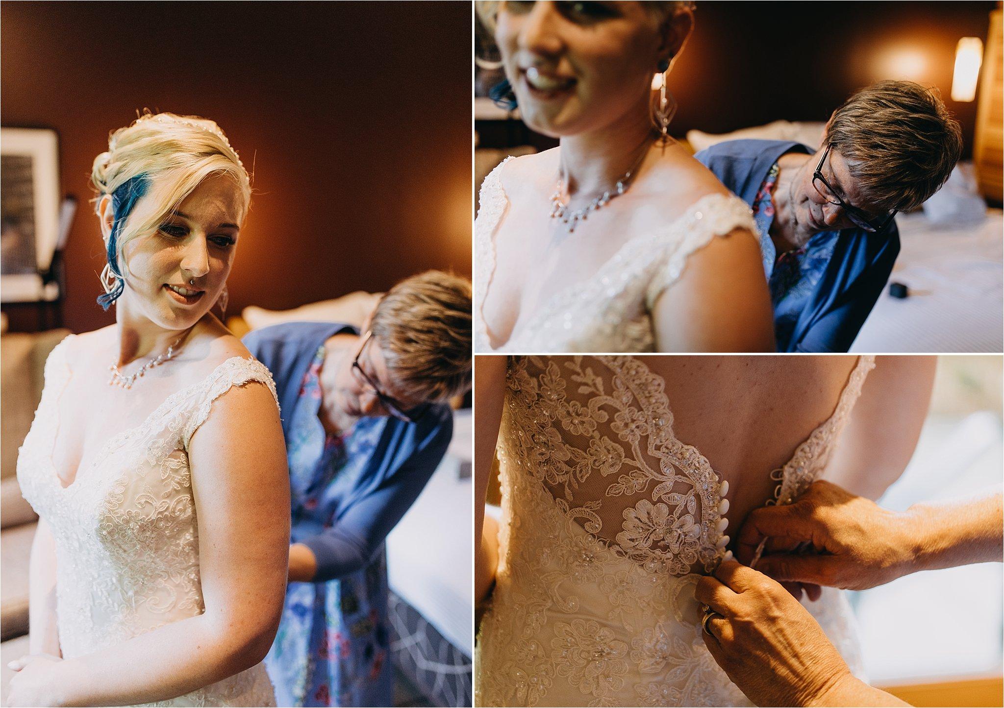 willows-lodge-ann-eric-wedding10.jpg