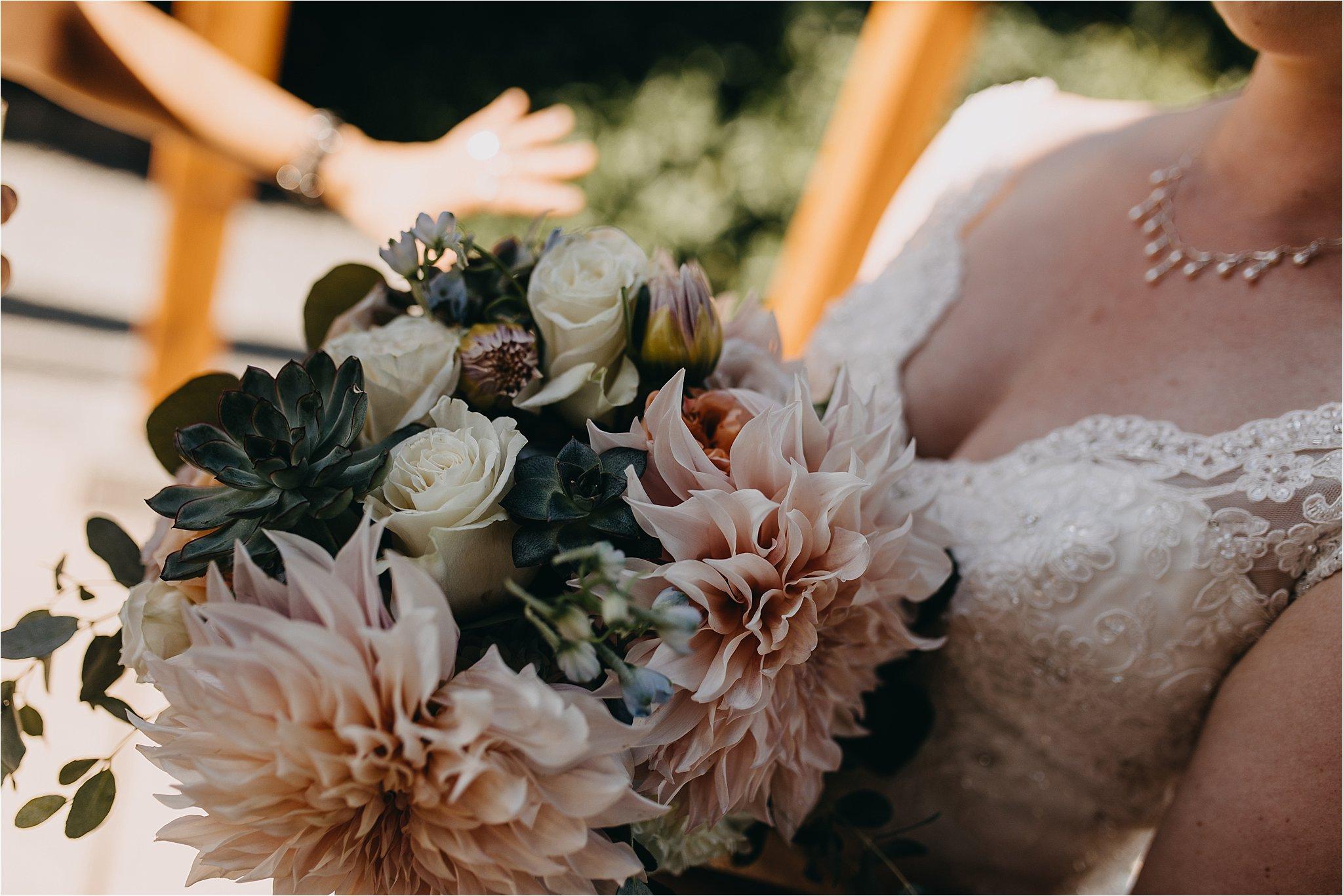 willows-lodge-ann-eric-wedding17.jpg