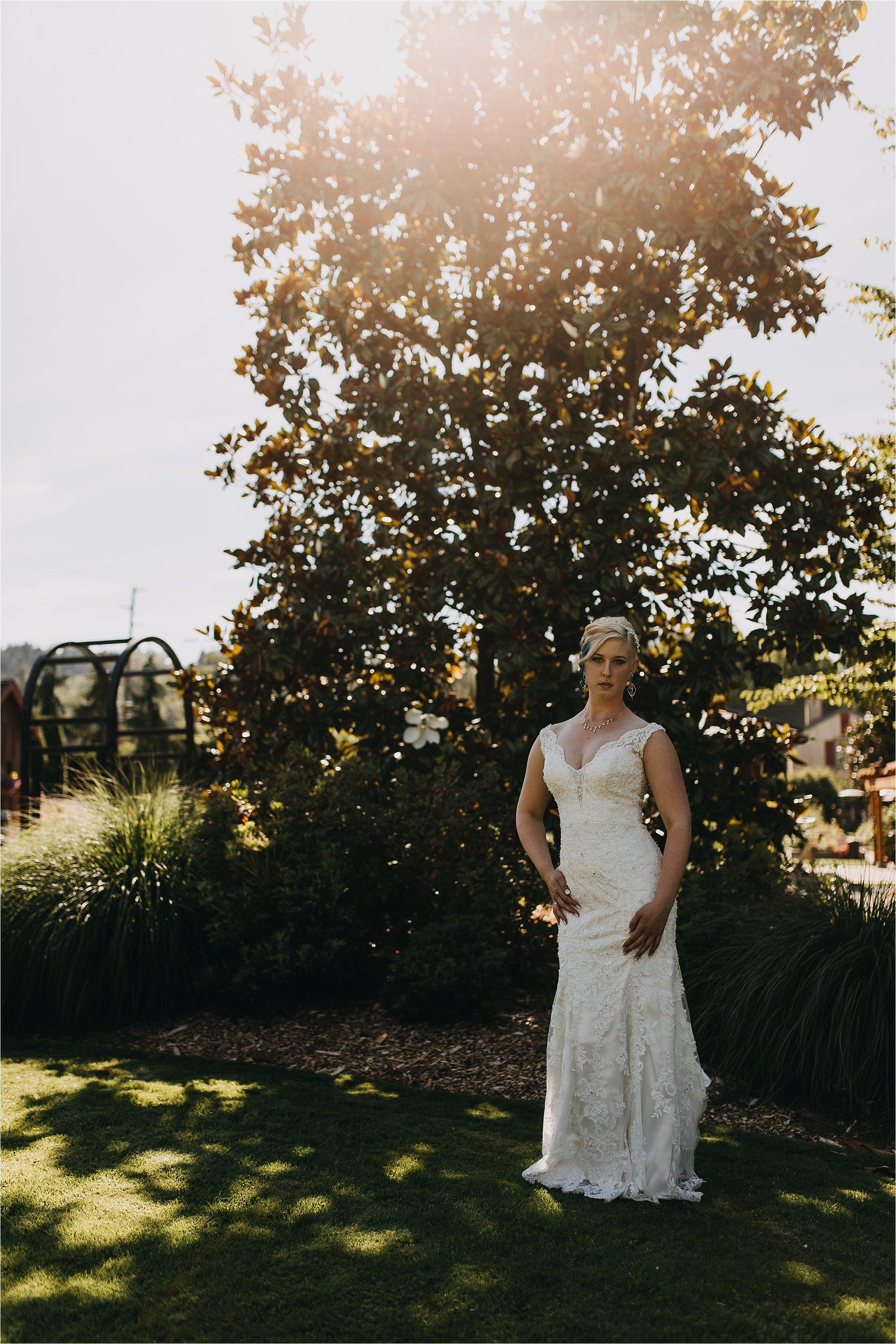 willows-lodge-ann-eric-wedding15.jpg