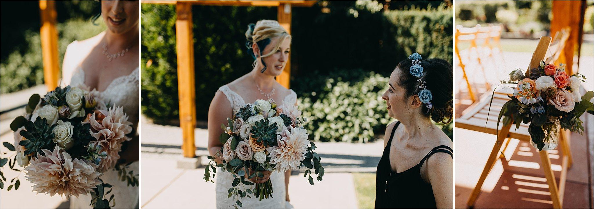 willows-lodge-ann-eric-wedding19.jpg