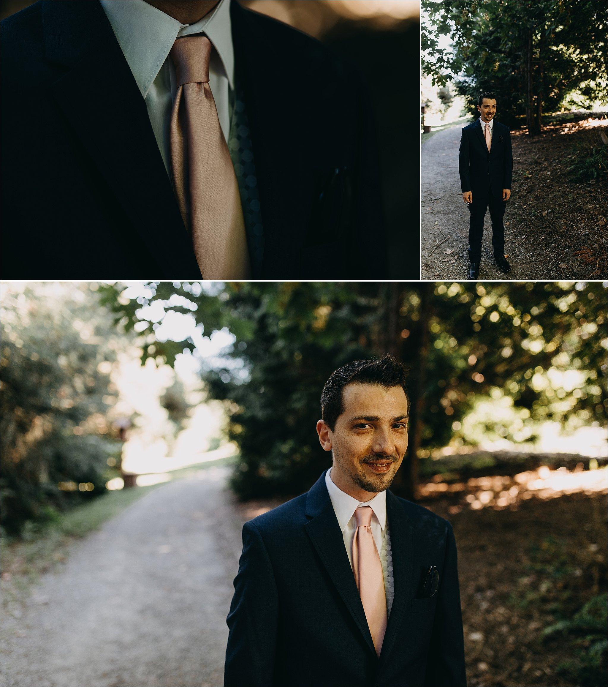willows-lodge-ann-eric-wedding20.jpg