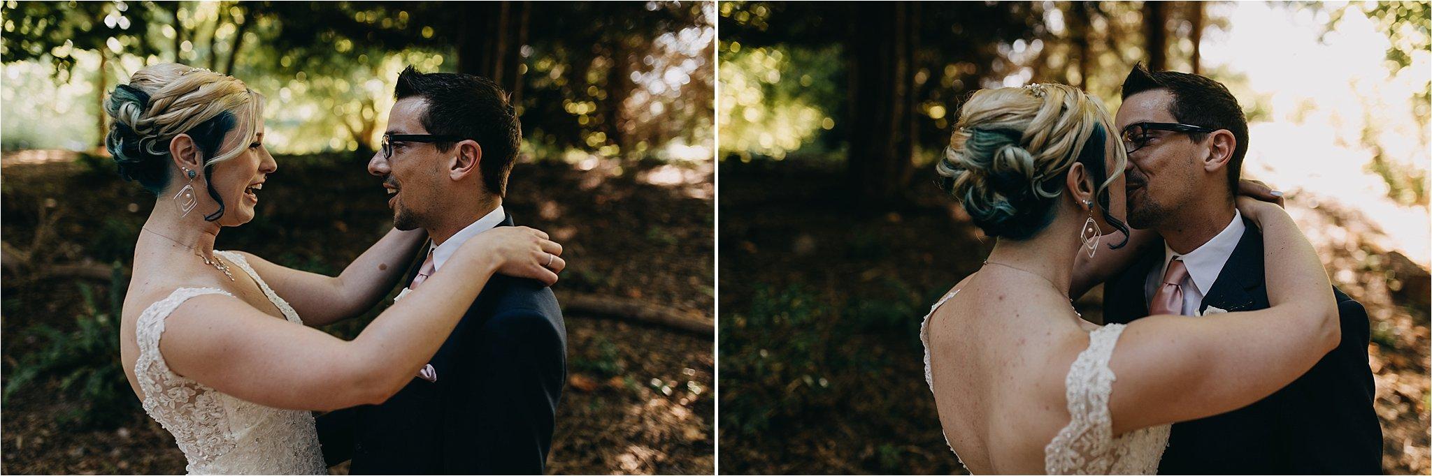 willows-lodge-ann-eric-wedding22.jpg