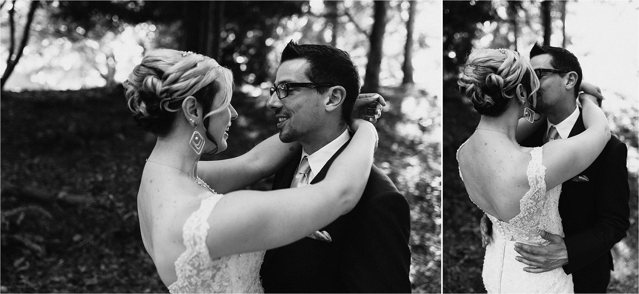 willows-lodge-ann-eric-wedding23.jpg