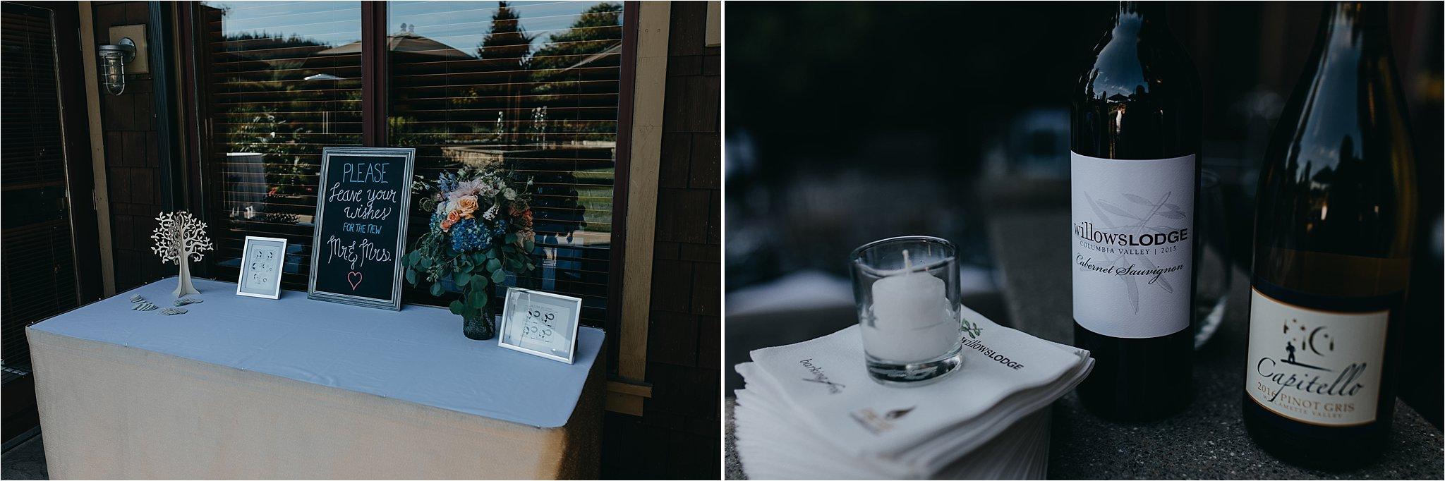 willows-lodge-ann-eric-wedding27.jpg