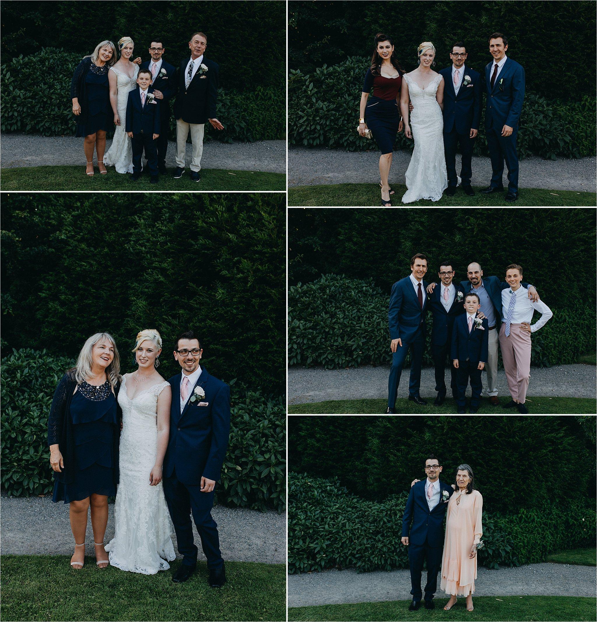 willows-lodge-ann-eric-wedding28.jpg
