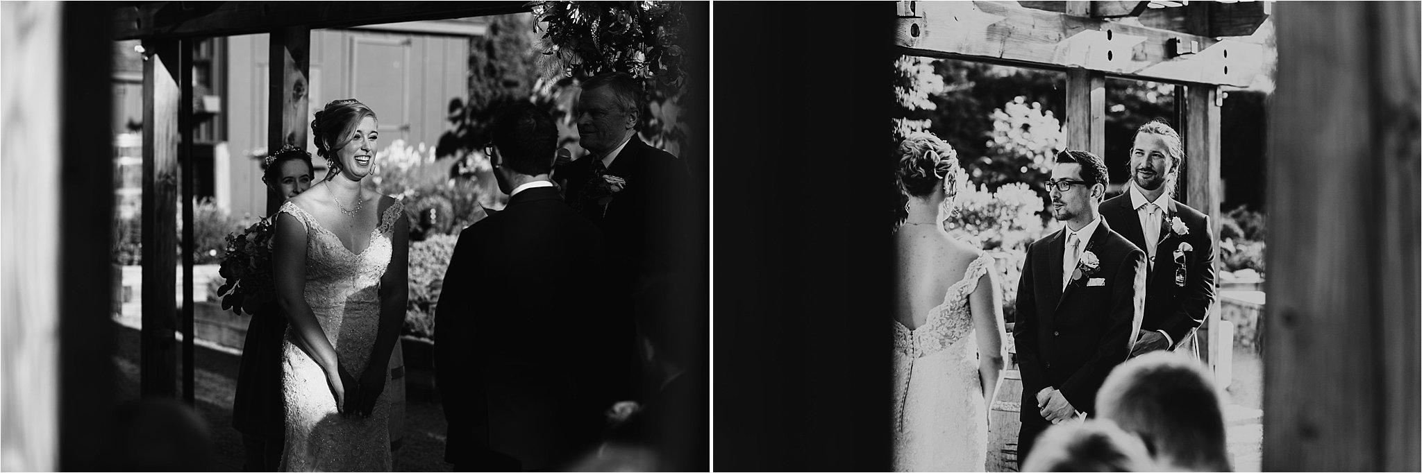 willows-lodge-ann-eric-wedding31.jpg