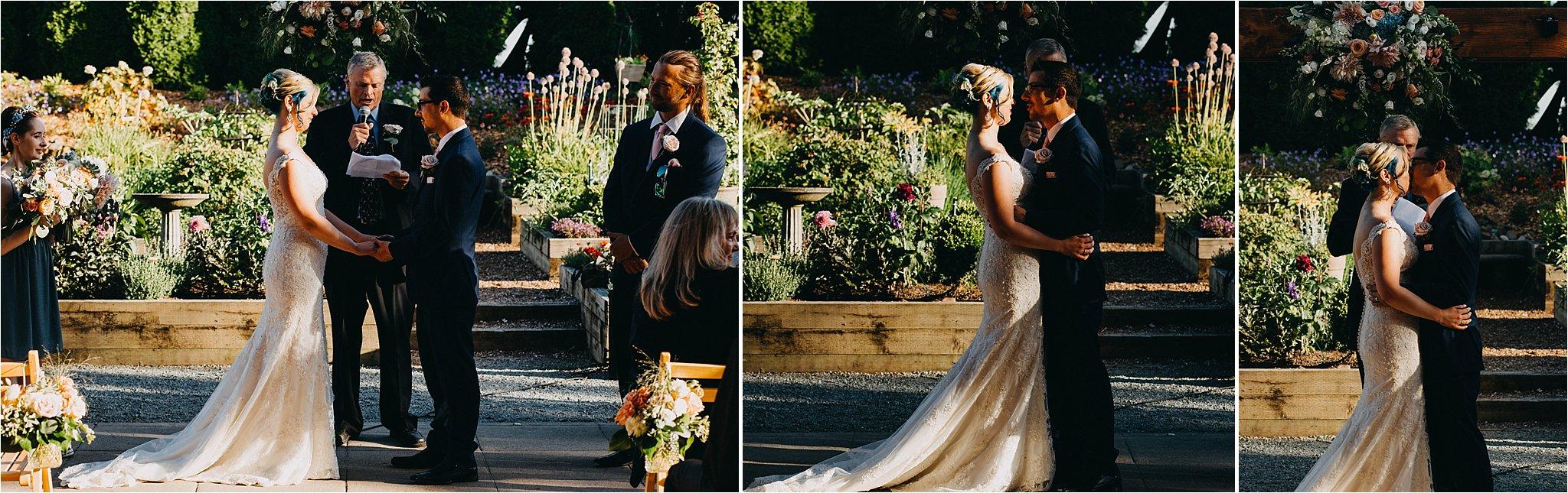 willows-lodge-ann-eric-wedding33.jpg