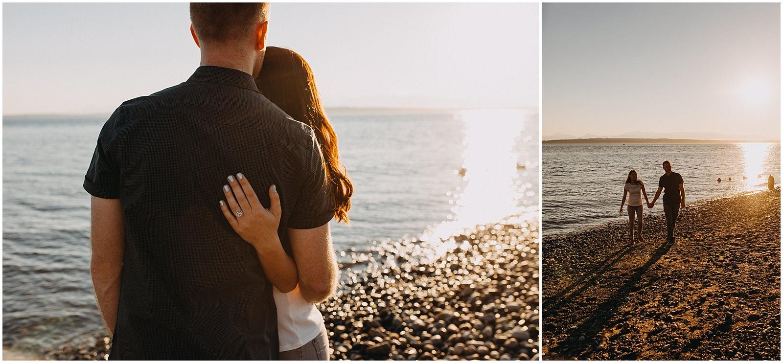 richmond-beach-engagement-jordan-greg10.jpg