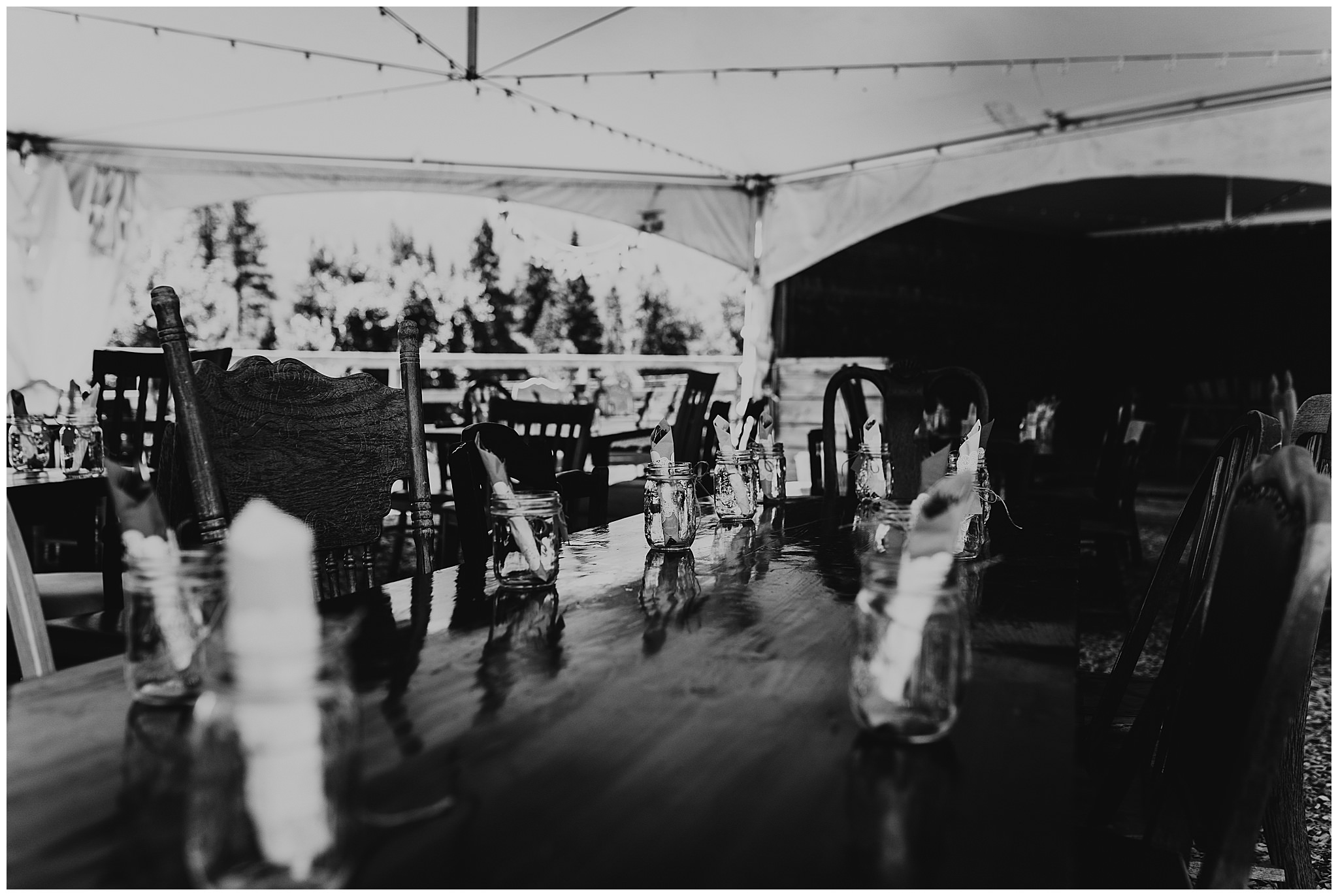 brown-family-homestead-wedding-tyler-elyse5.jpg