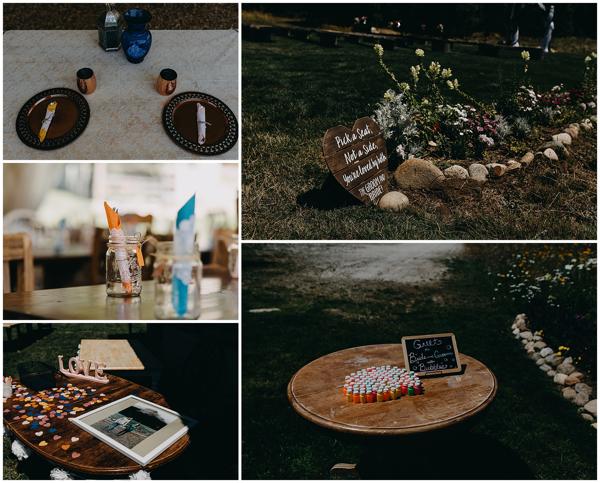 brown-family-homestead-wedding-tyler-elyse6.jpg