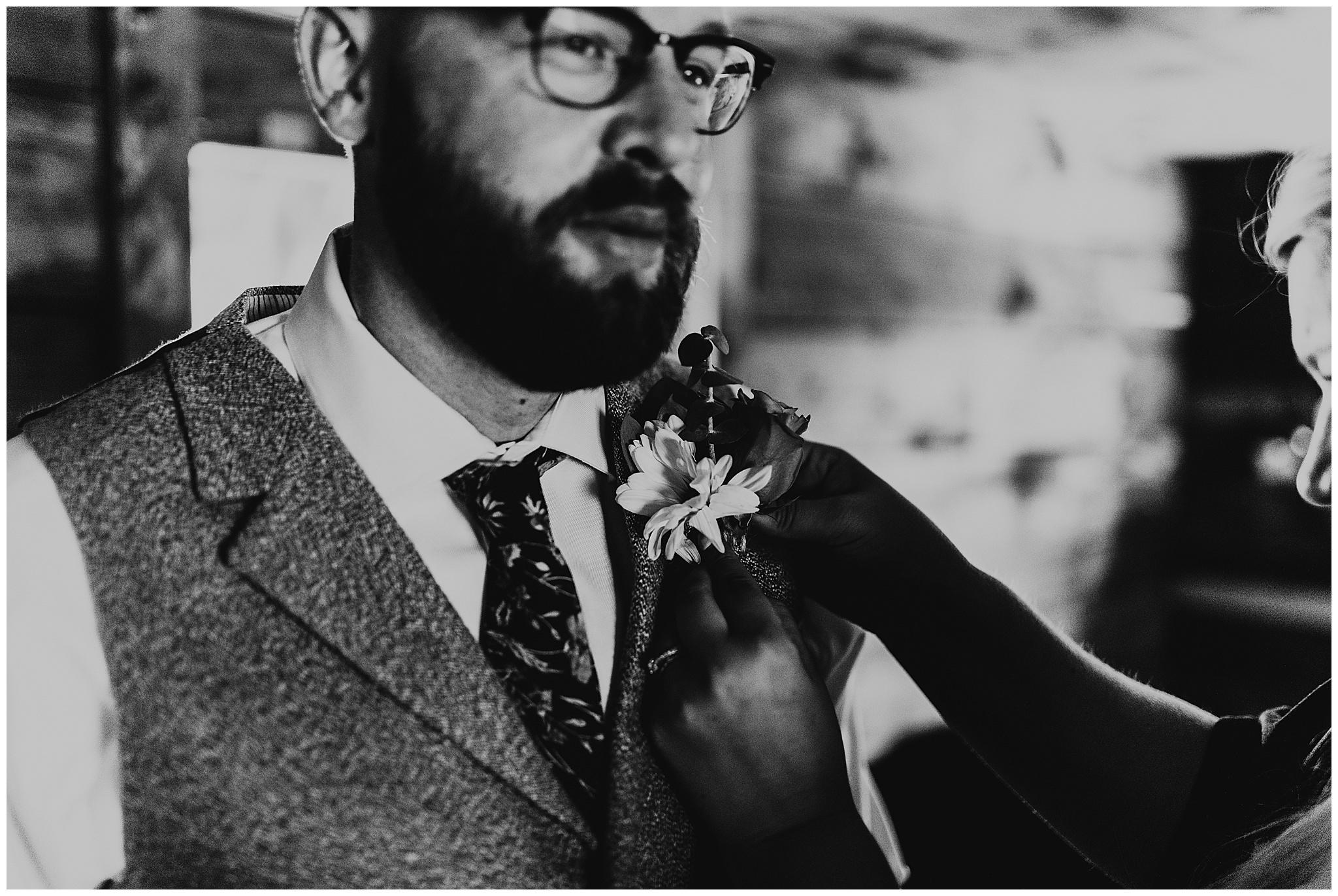 brown-family-homestead-wedding-tyler-elyse8.jpg