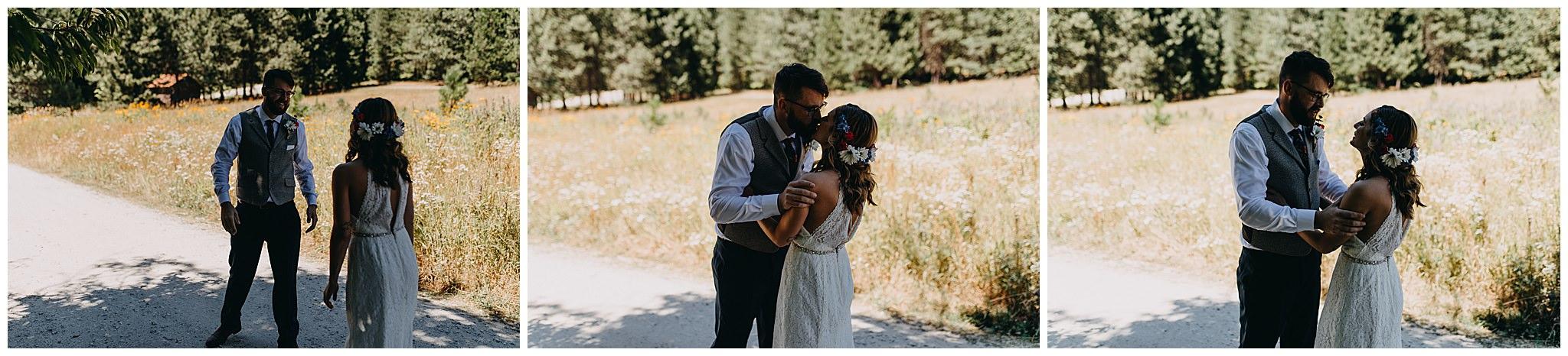brown-family-homestead-wedding-tyler-elyse10.jpg