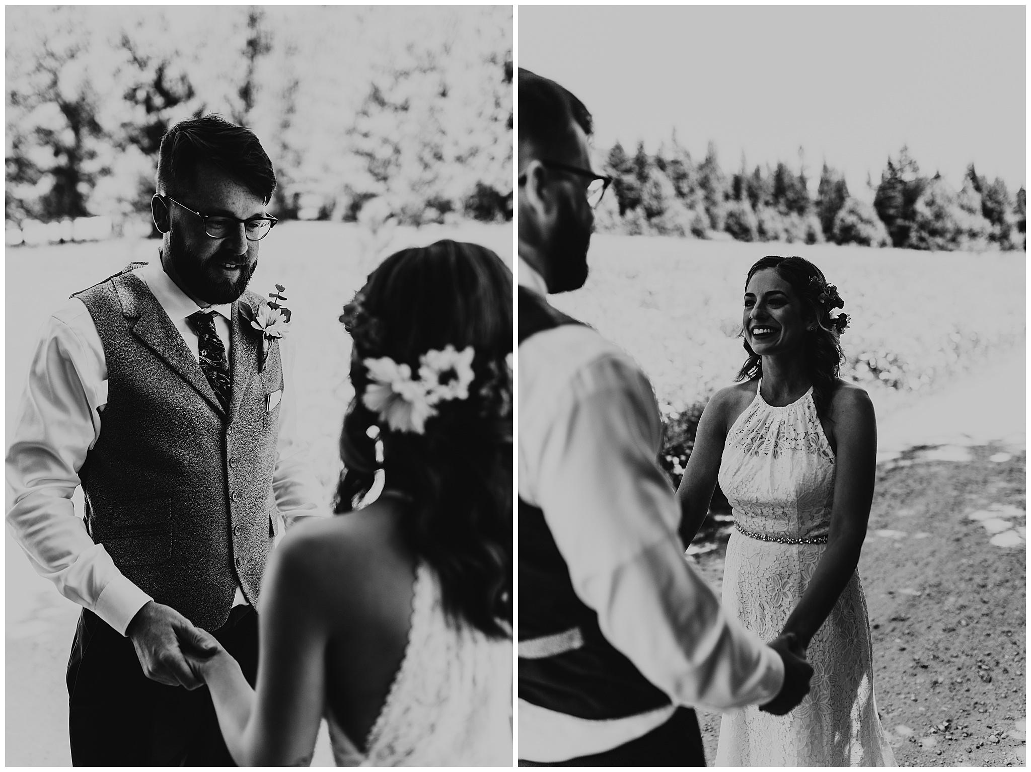 brown-family-homestead-wedding-tyler-elyse12.jpg