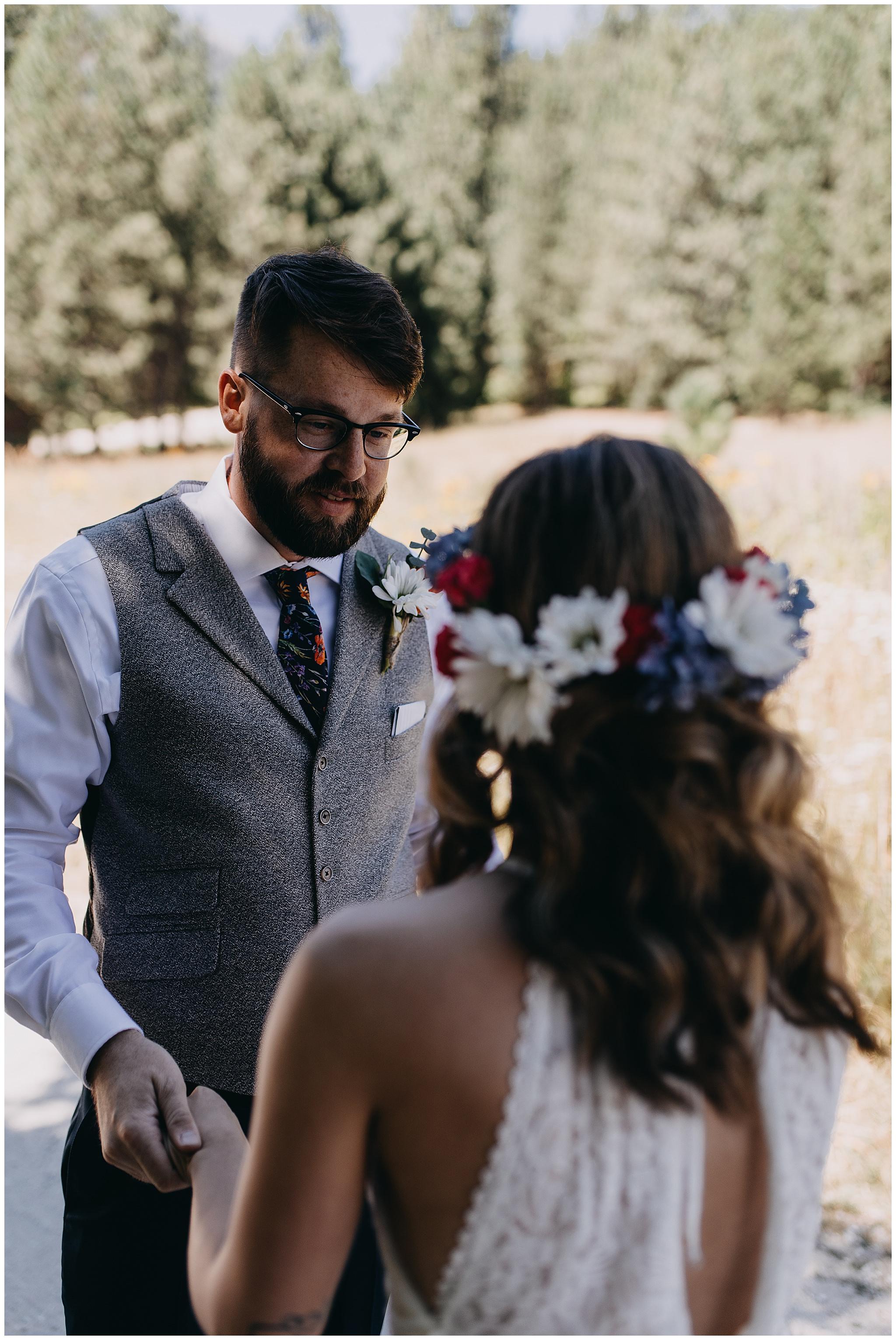brown-family-homestead-wedding-tyler-elyse11.jpg