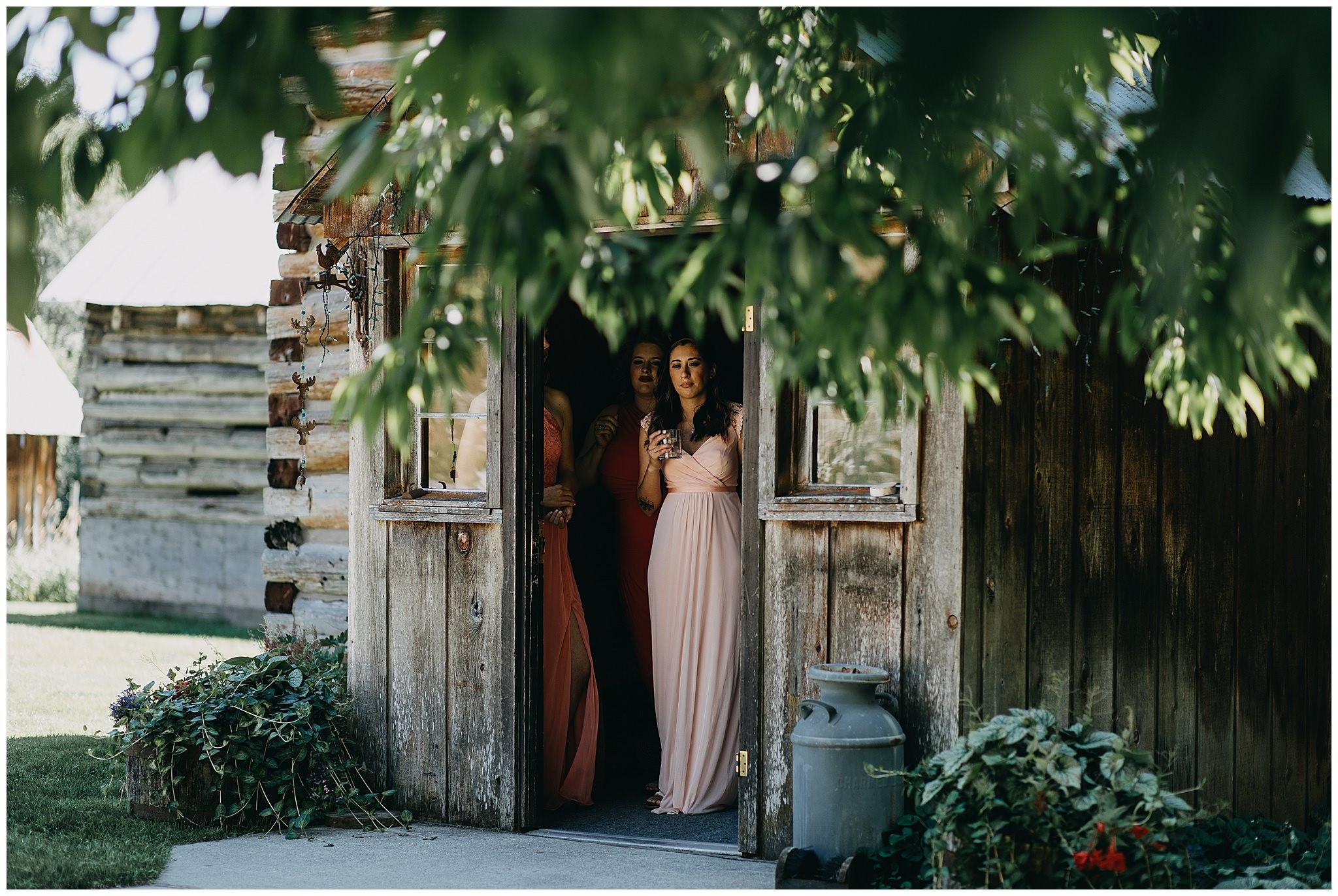 brown-family-homestead-wedding-tyler-elyse16.jpg
