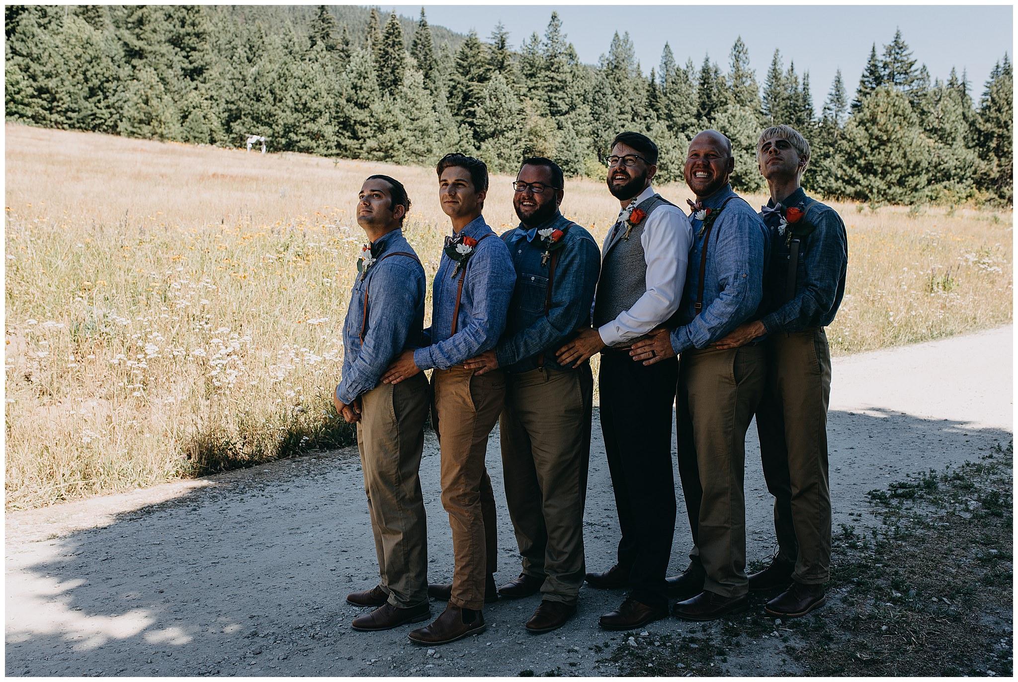 brown-family-homestead-wedding-tyler-elyse17.jpg